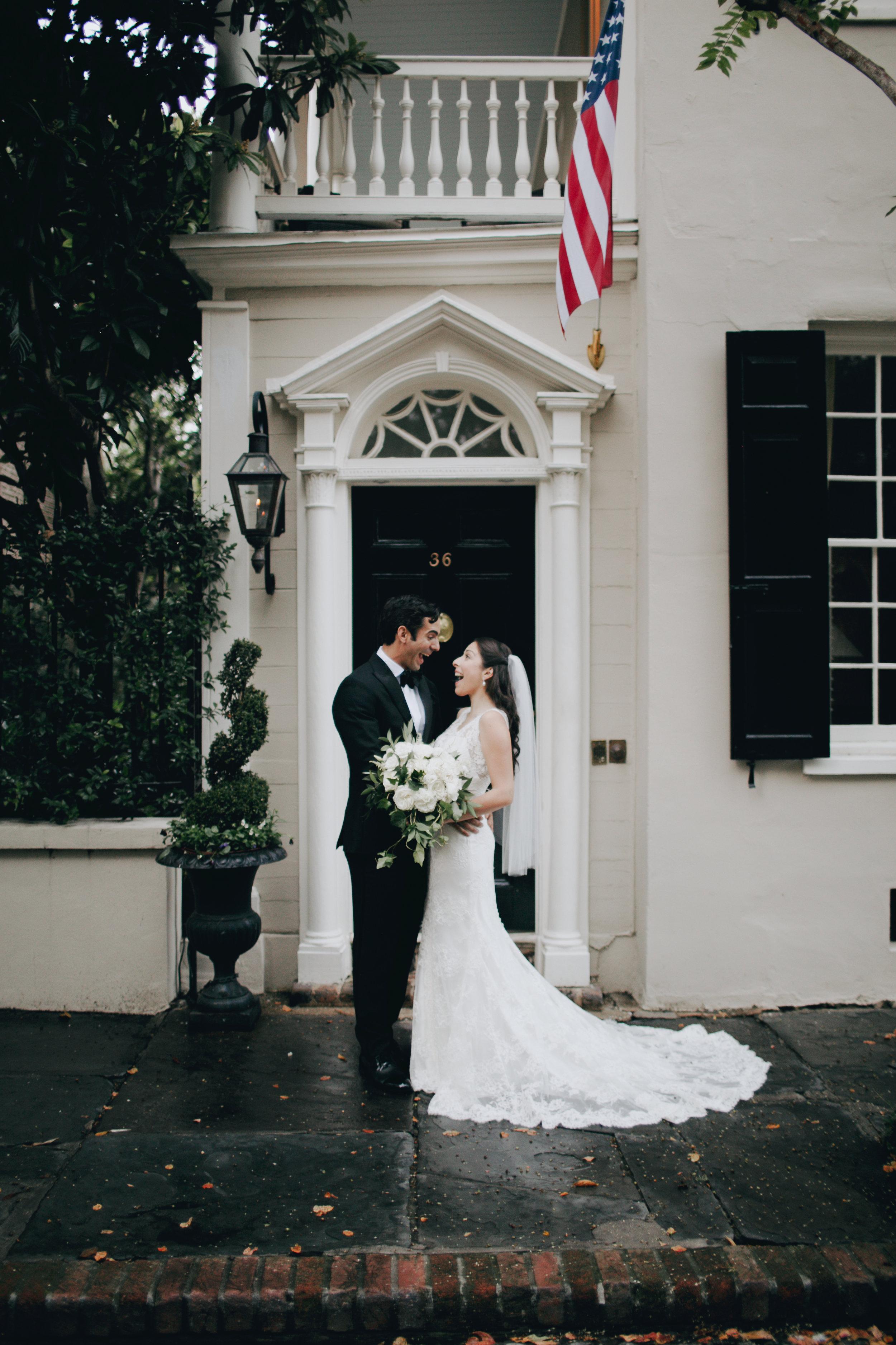 Photography Anthology - Charleston Wedding Photography (33 of 86).jpg