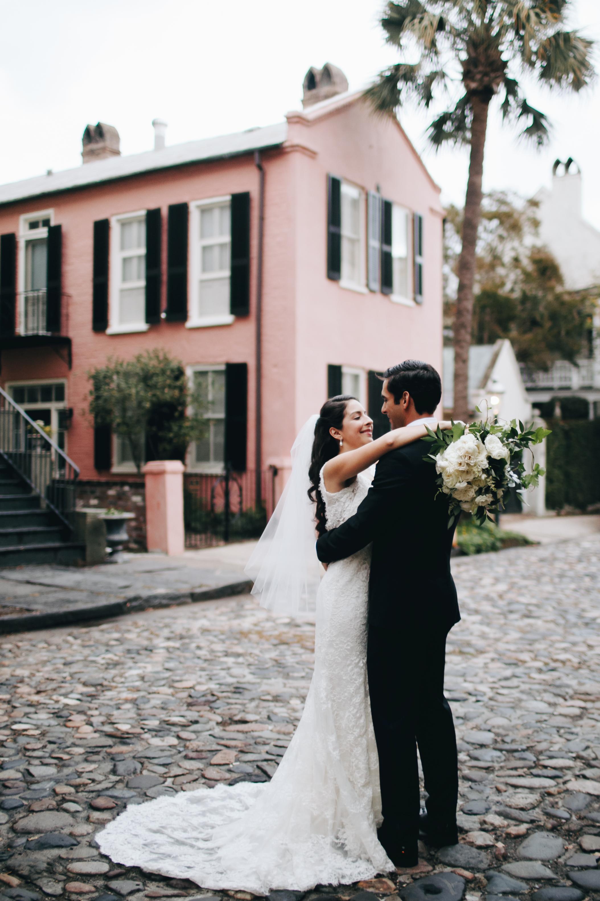 Photography Anthology - Charleston Wedding Photography (37 of 86).jpg