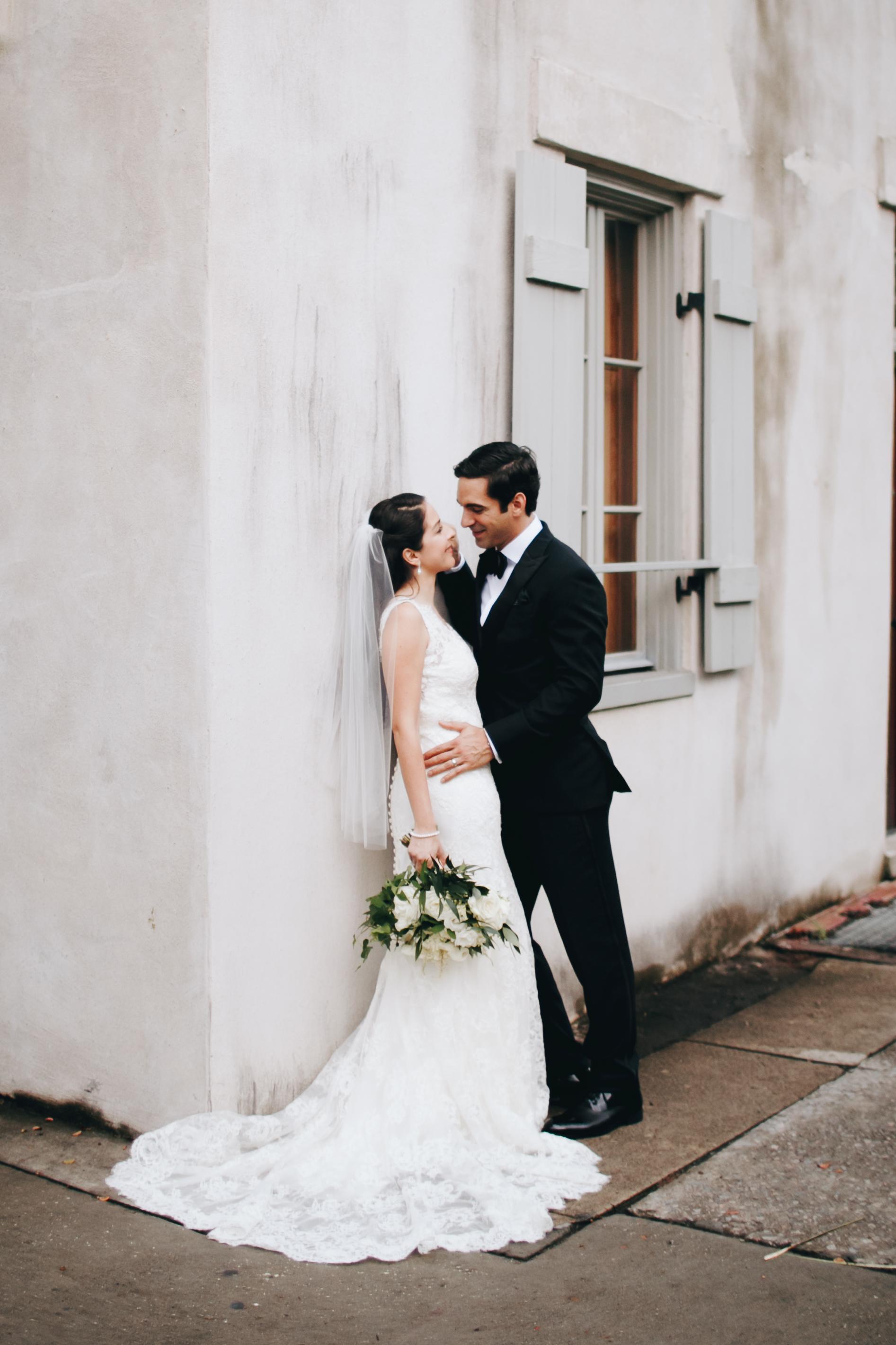 Photography Anthology - Charleston Wedding Photography (39 of 86).jpg