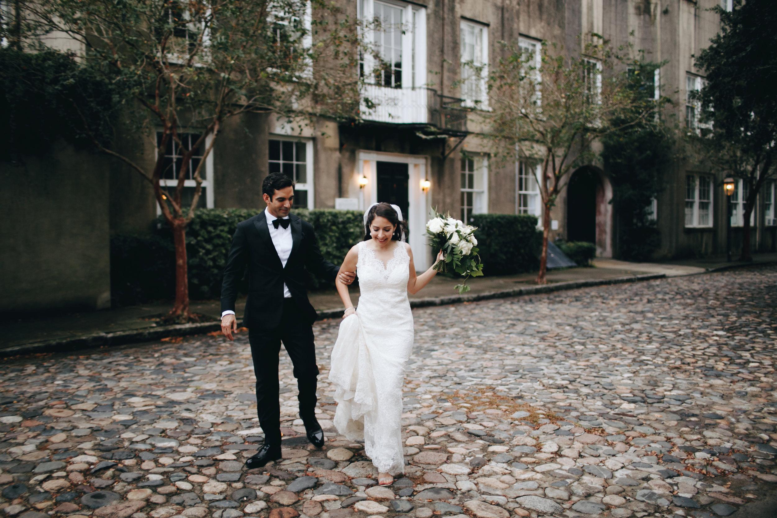 Photography Anthology - Charleston Wedding Photography (38 of 86).jpg