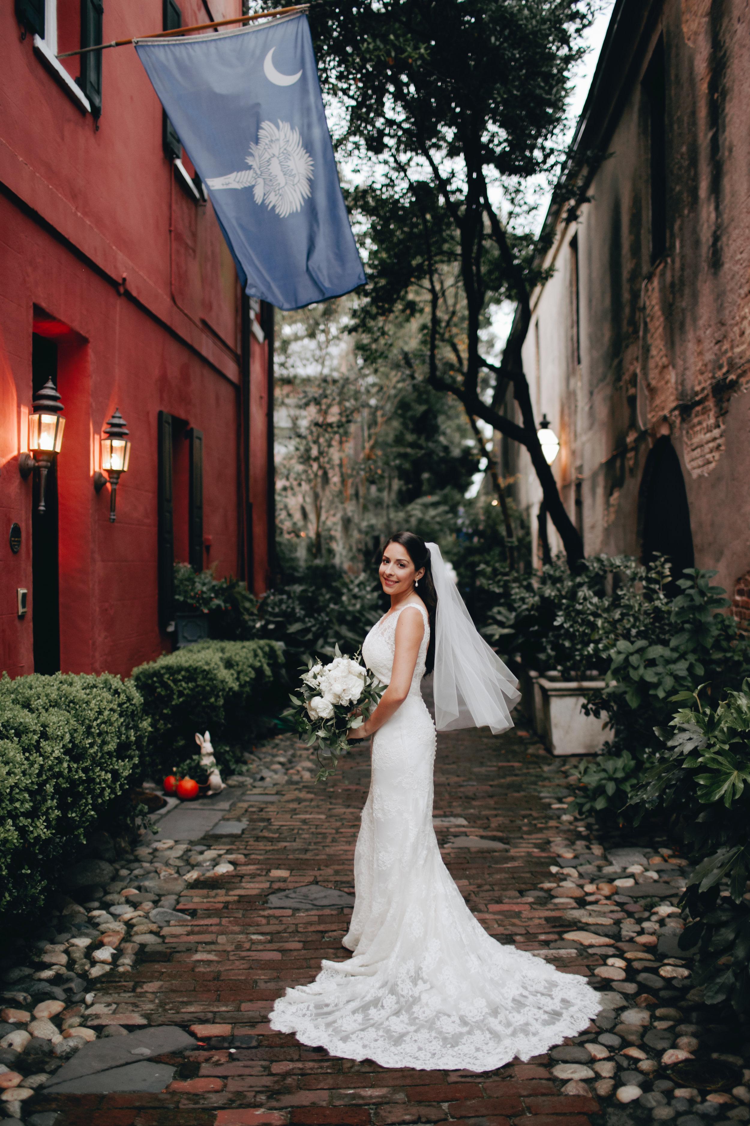 Photography Anthology - Charleston Wedding Photography (42 of 86).jpg