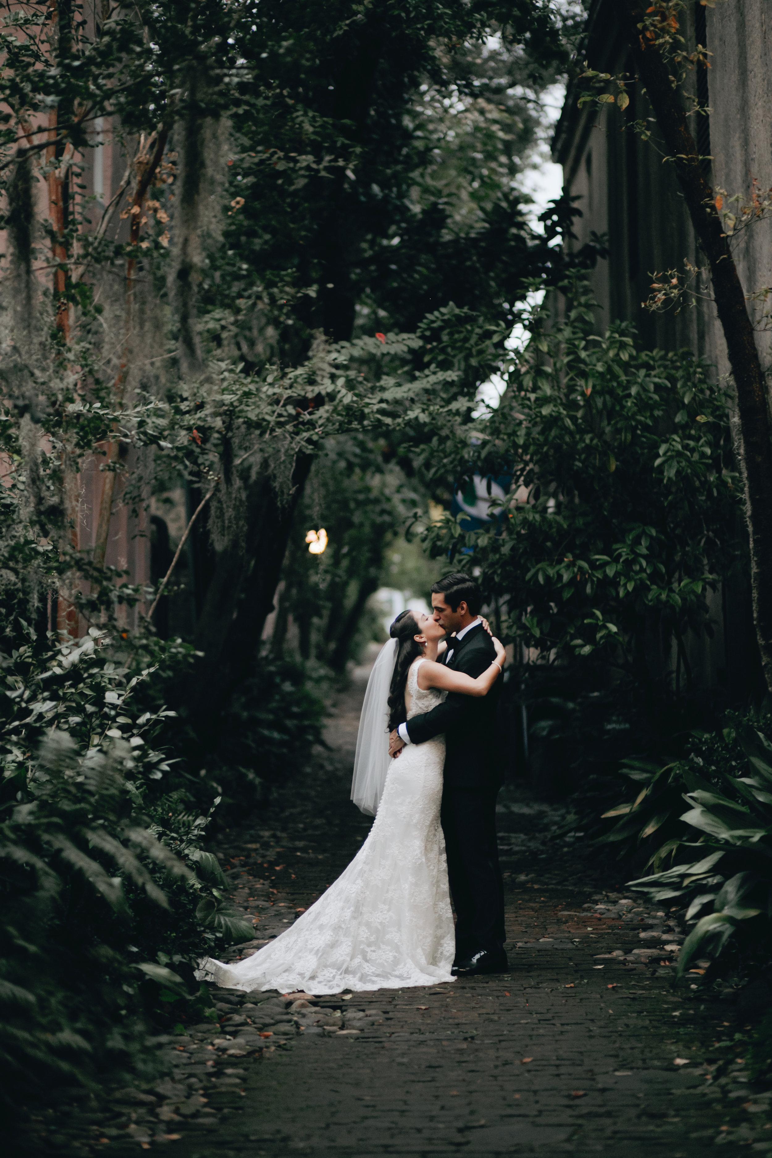 Photography Anthology - Charleston Wedding Photography (44 of 86).jpg