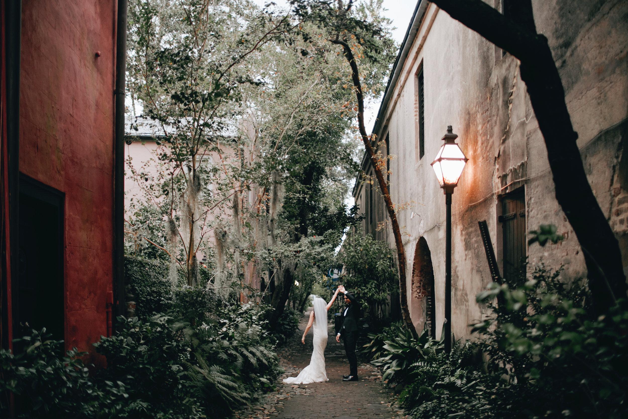 Photography Anthology - Charleston Wedding Photography (45 of 86).jpg