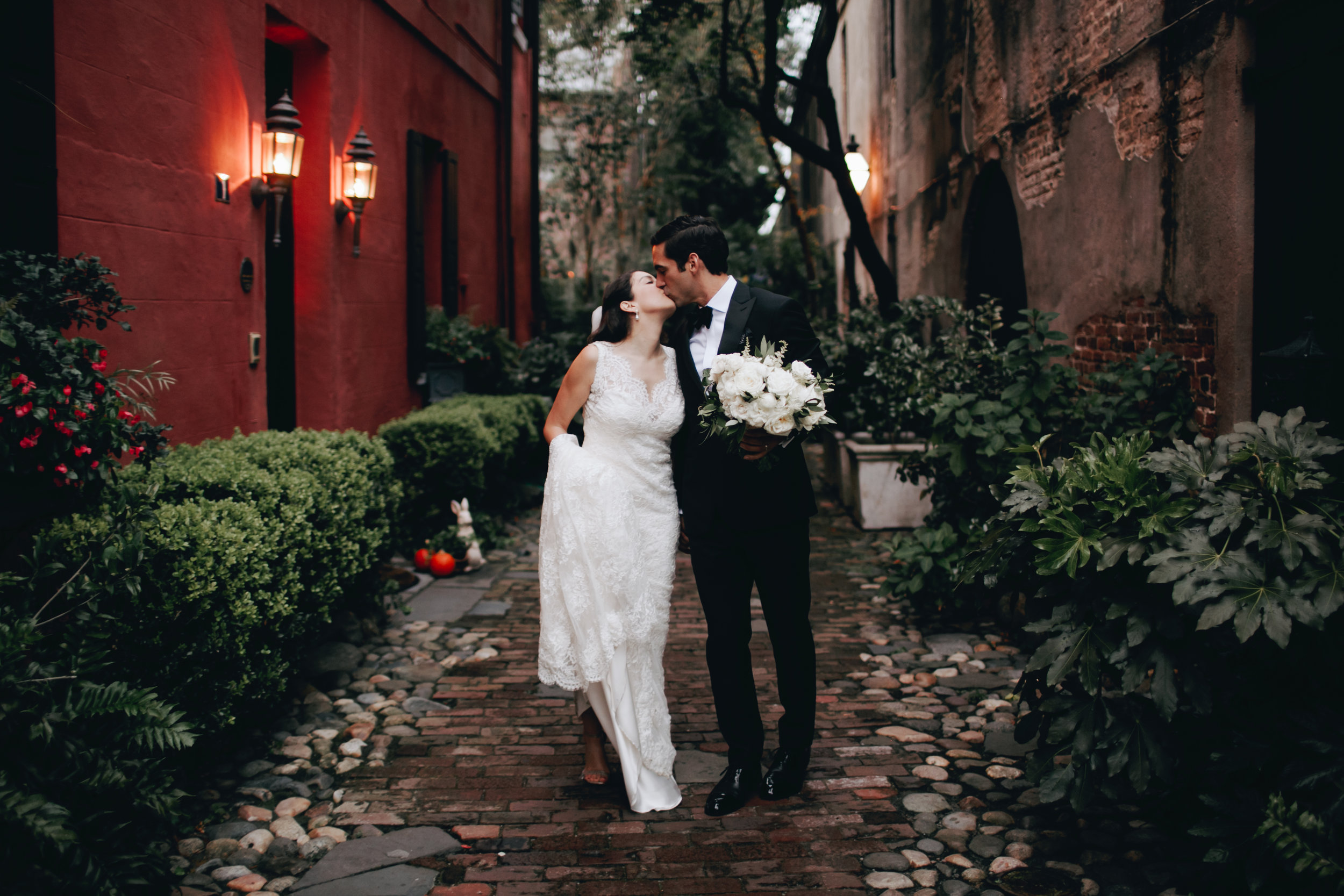 Photography Anthology - Charleston Wedding Photography (48 of 86).jpg