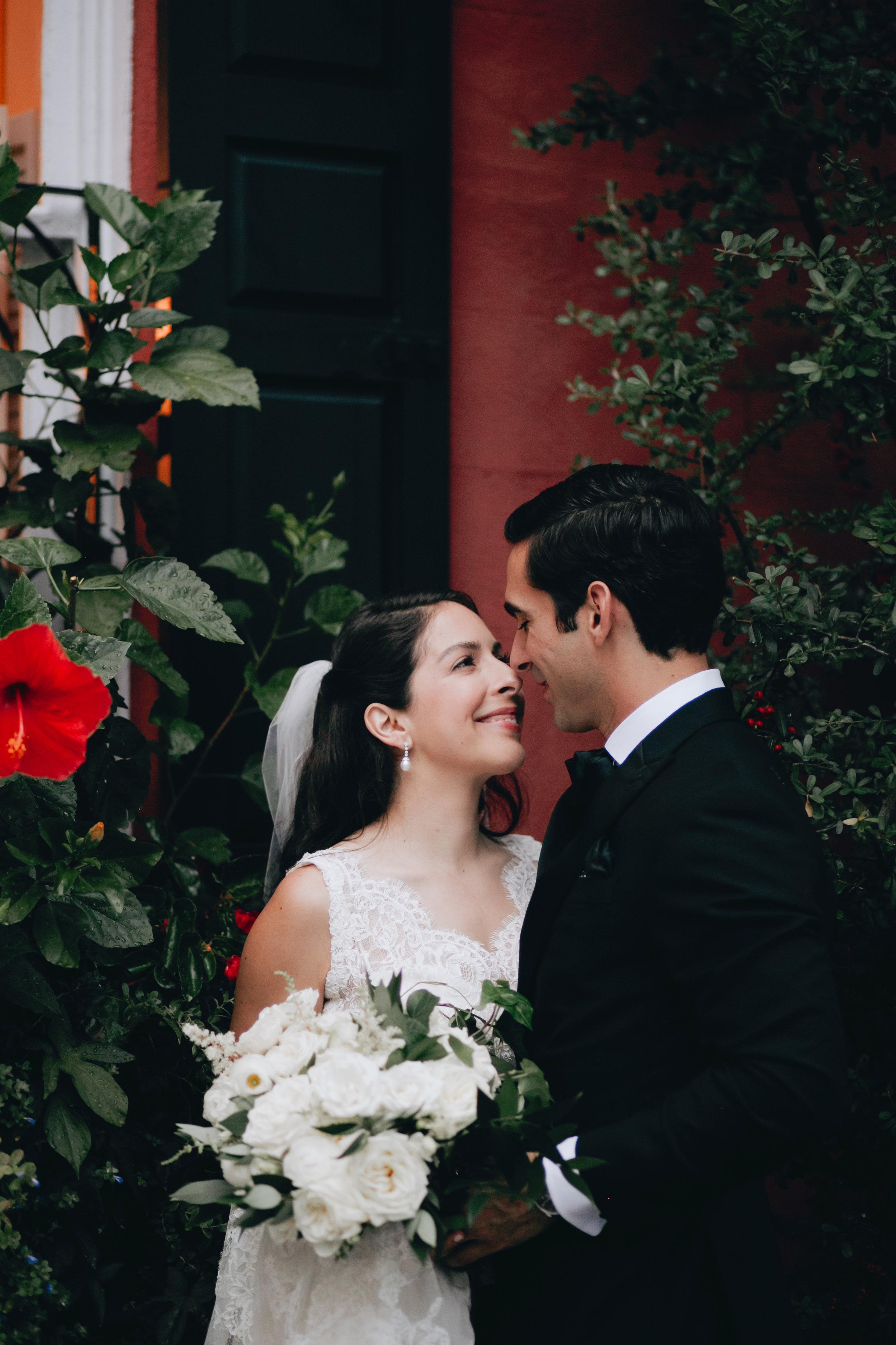Photography Anthology - Charleston Wedding Photography (49 of 86).jpg