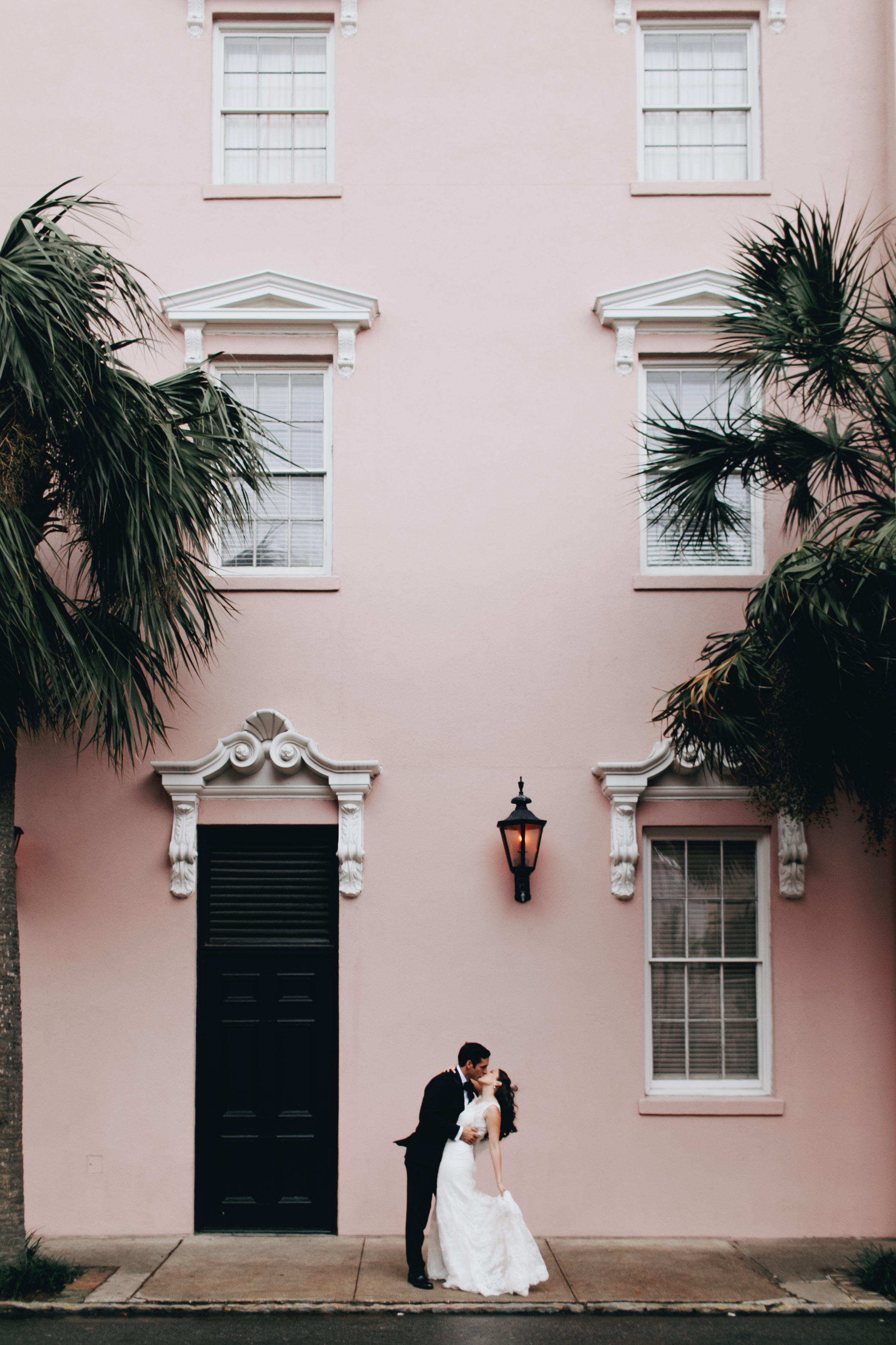 Photography Anthology - Charleston Wedding Photography (50 of 86).jpg