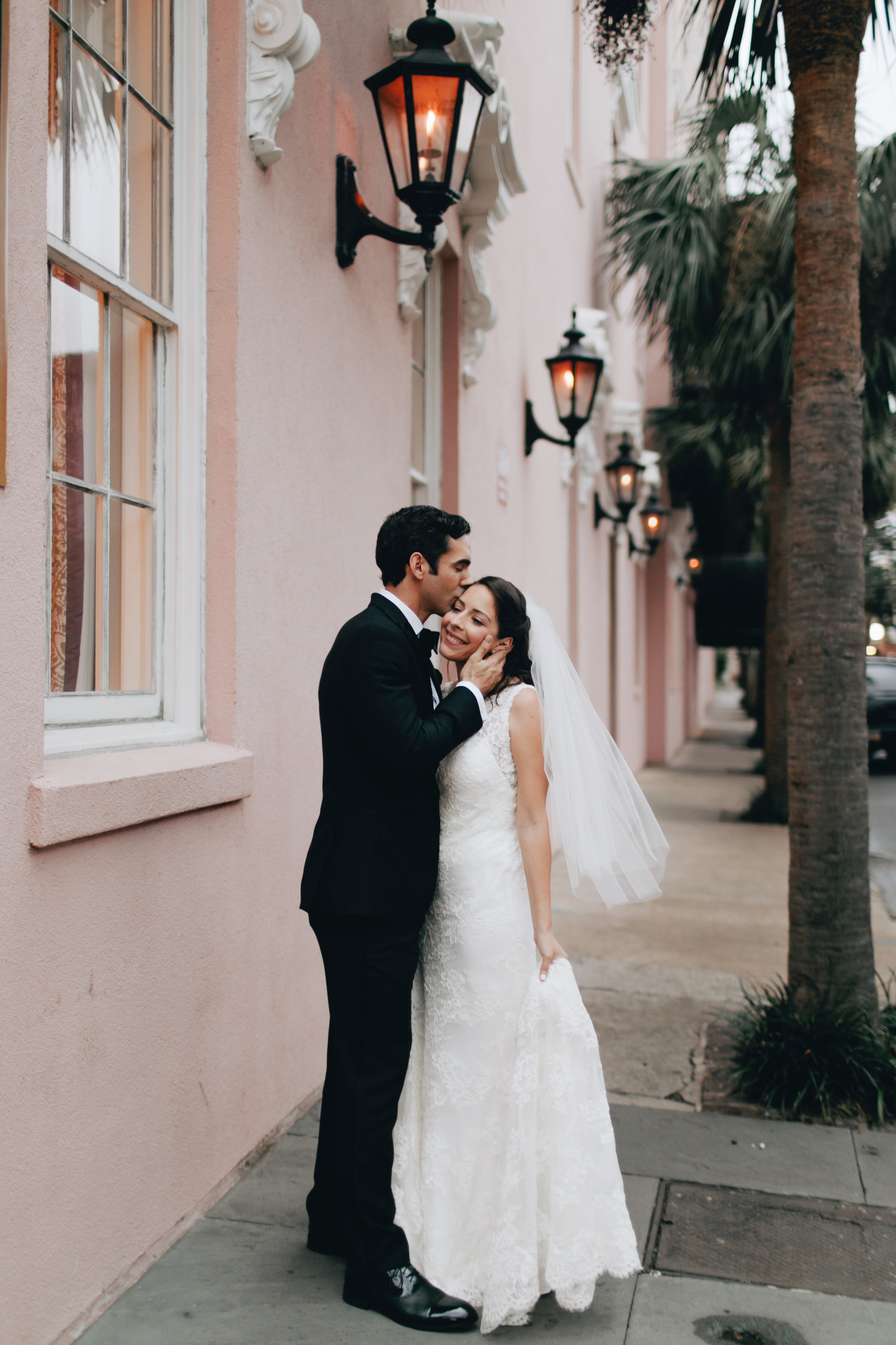 Photography Anthology - Charleston Wedding Photography (51 of 86).jpg