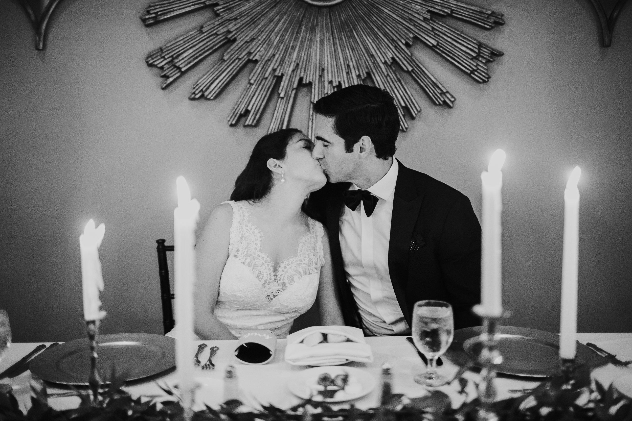 Photography Anthology - Charleston Wedding Photography (60 of 86).jpg