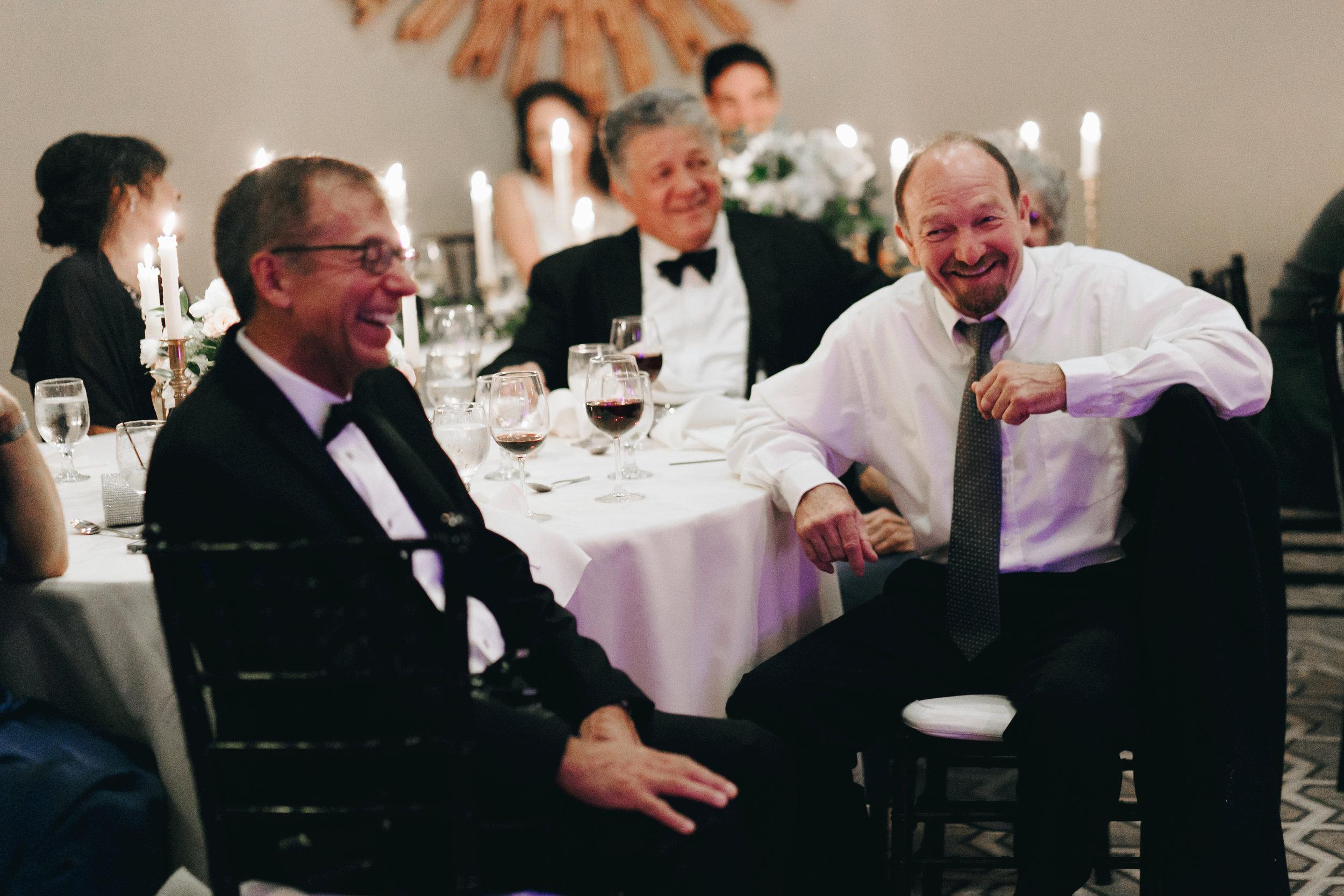 Photography Anthology - Charleston Wedding Photography (64 of 86).jpg