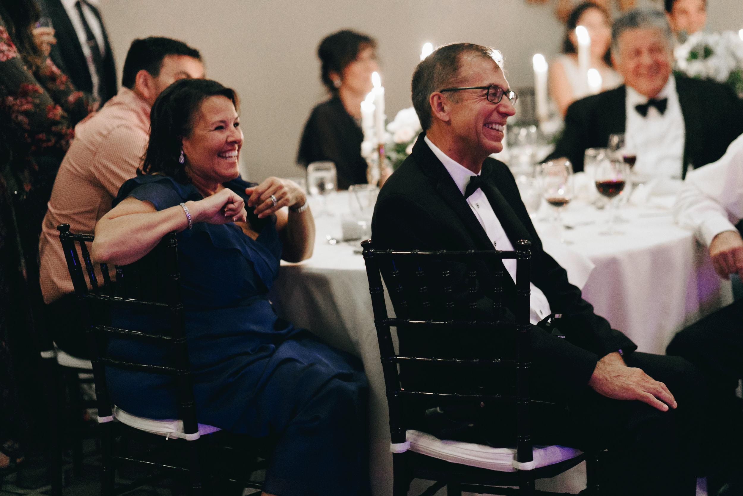 Photography Anthology - Charleston Wedding Photography (65 of 86).jpg