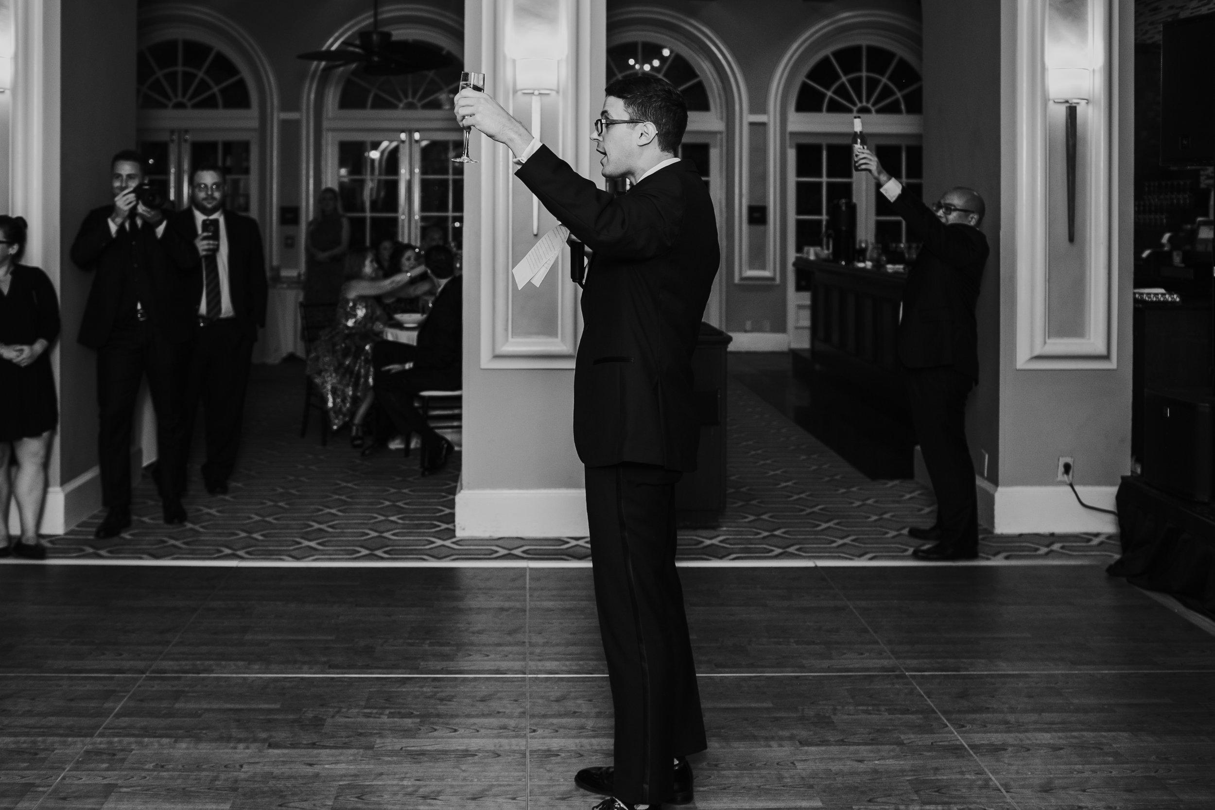 Photography Anthology - Charleston Wedding Photography (66 of 86).jpg