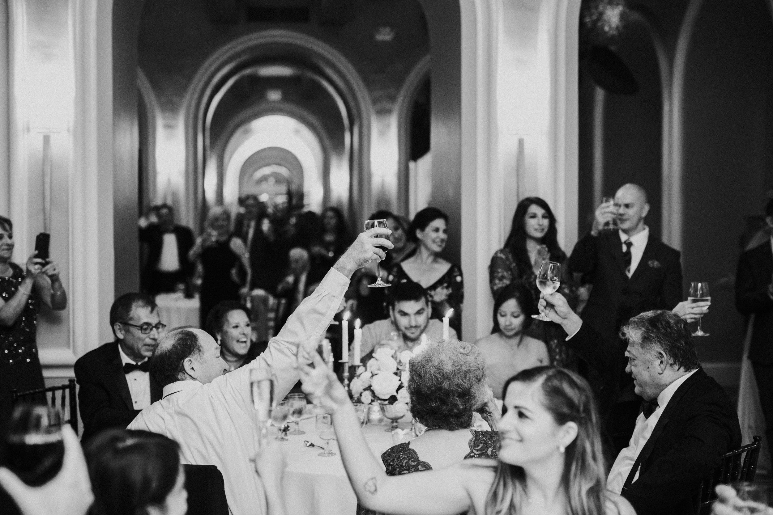Photography Anthology - Charleston Wedding Photography (67 of 86).jpg