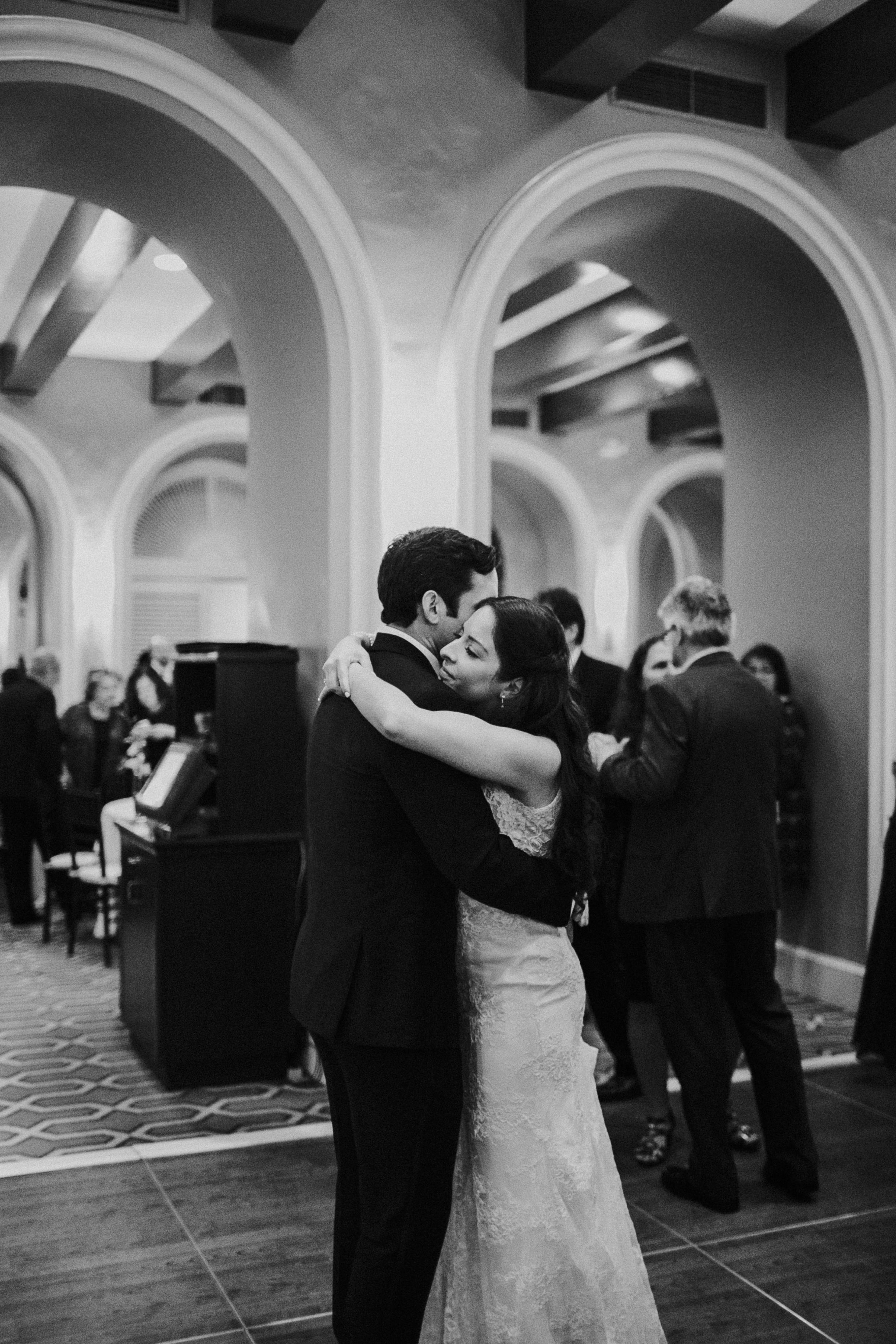 Photography Anthology - Charleston Wedding Photography (70 of 86).jpg