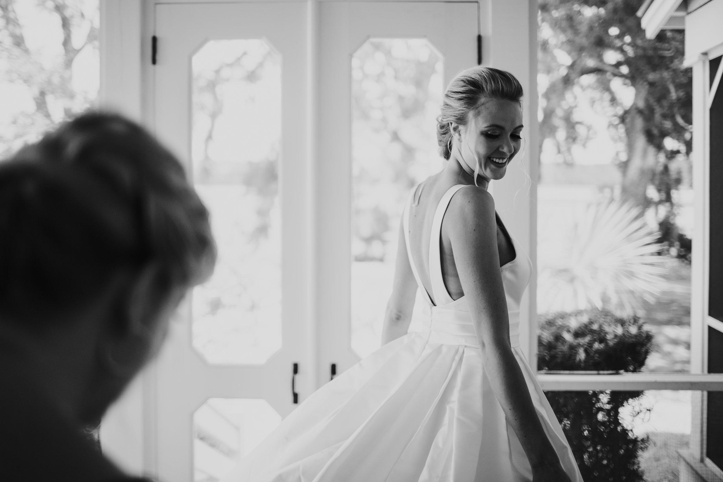 Photography Anthology - Charleston Wedding Photographer (2 of 38).jpg
