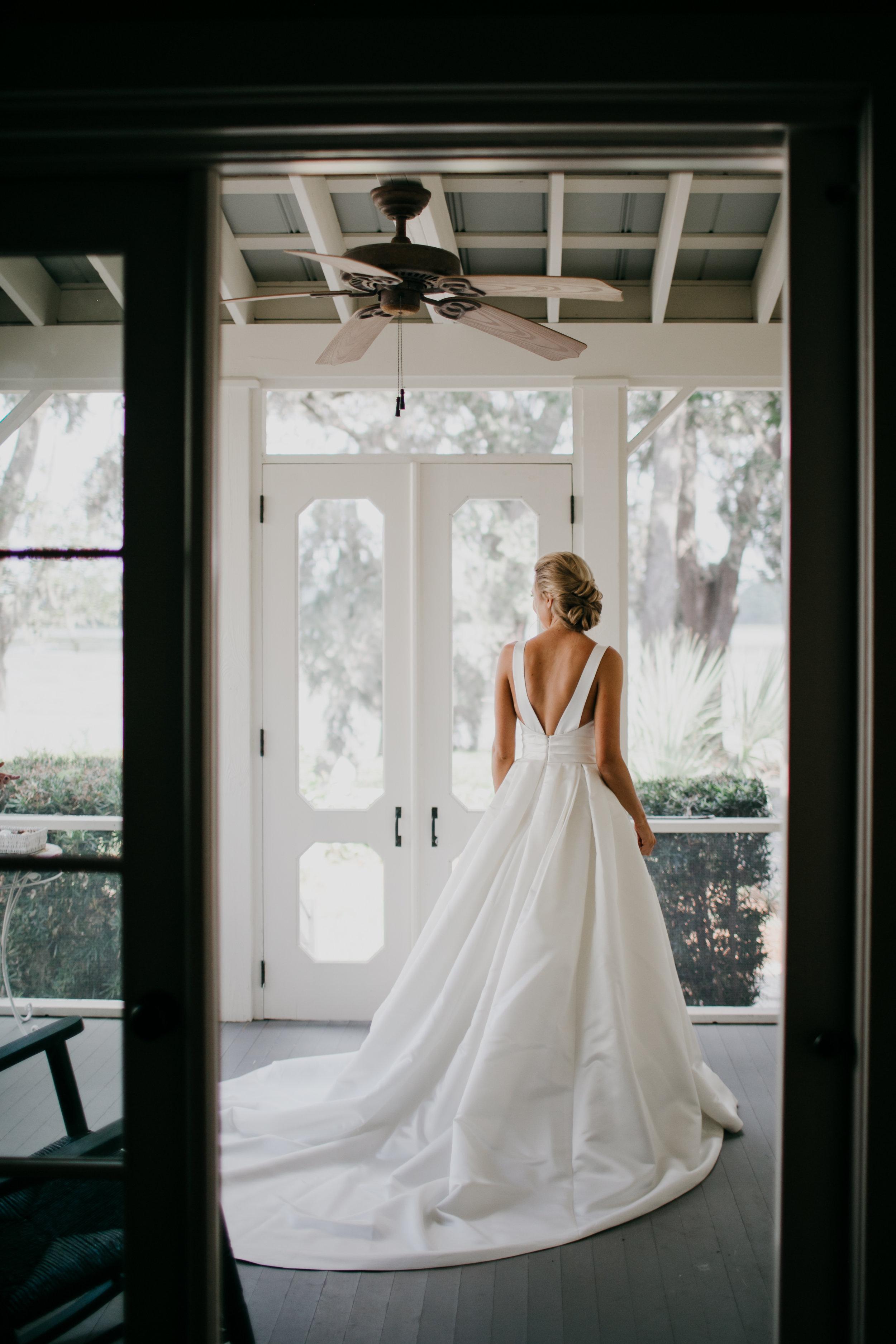 Photography Anthology - Charleston Wedding Photographer (5 of 38).jpg