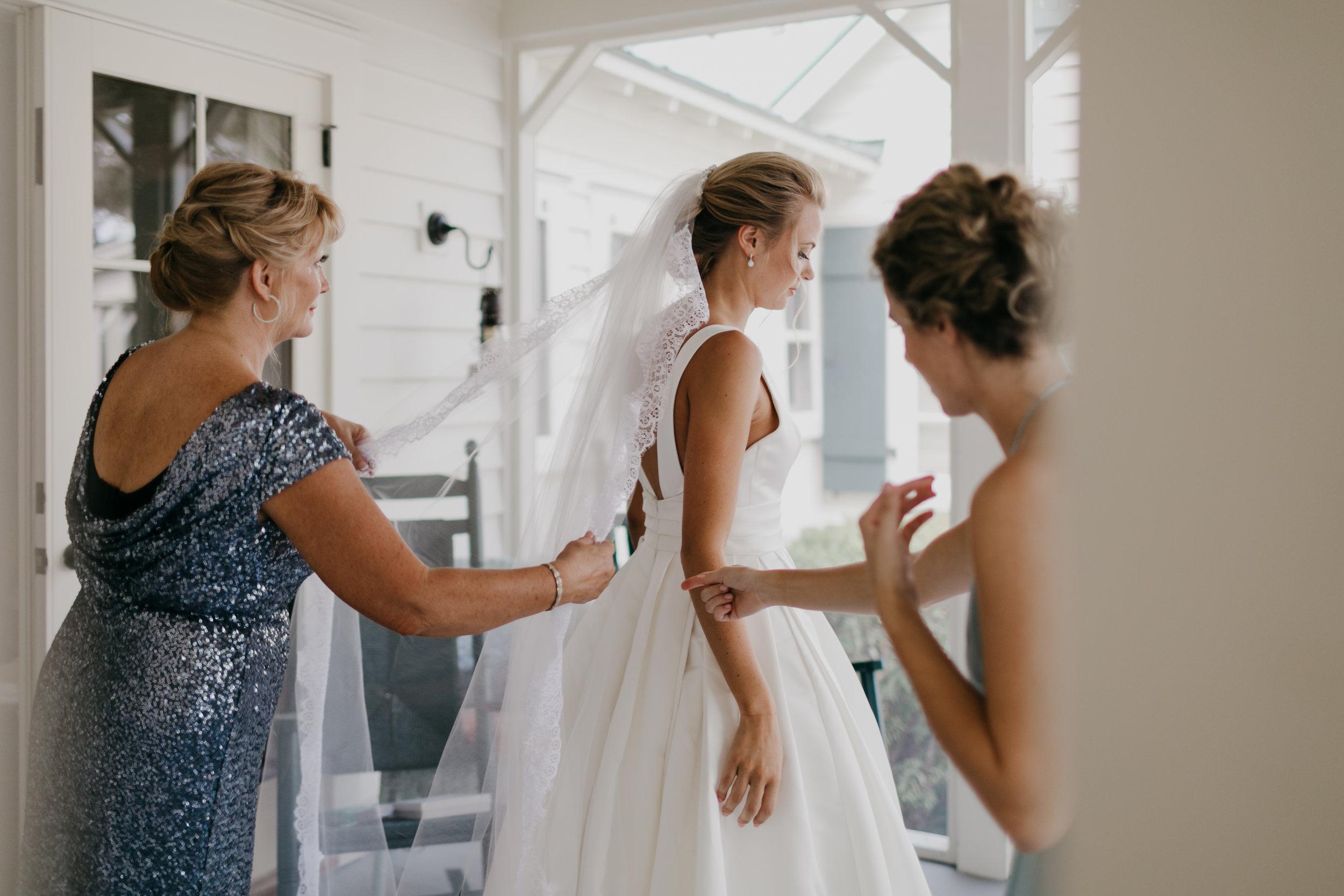 Photography Anthology - Charleston Wedding Photographer (6 of 38).jpg