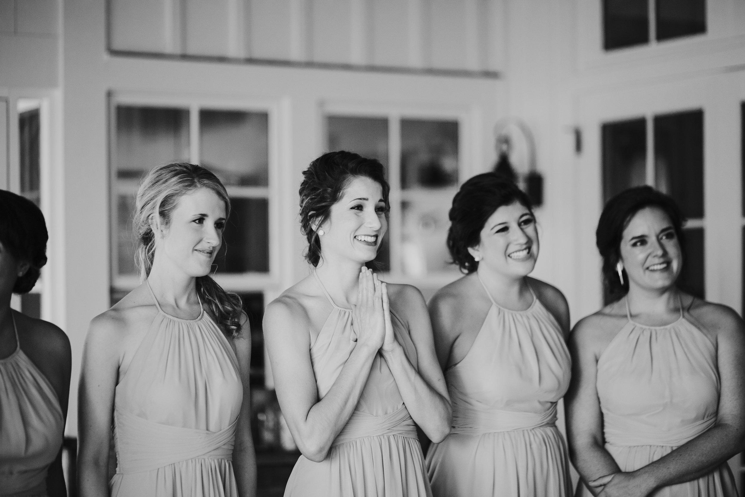 Photography Anthology - Charleston Wedding Photographer (7 of 38).jpg