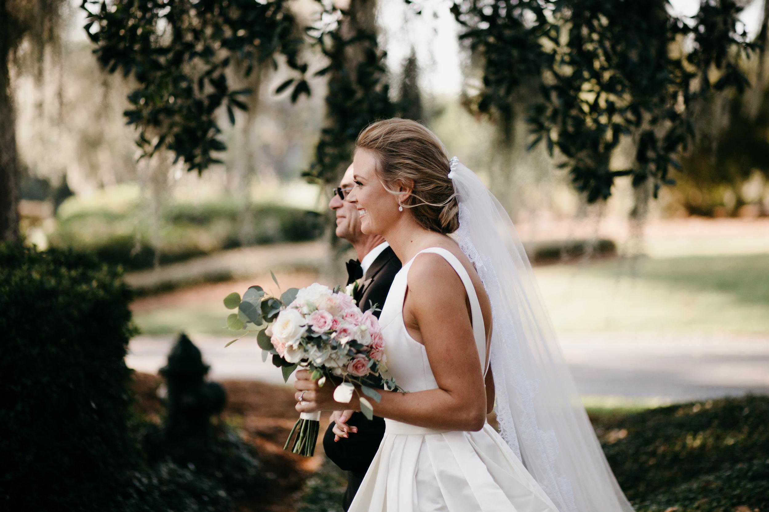 Photography Anthology - Charleston Wedding Photographer (10 of 38).jpg
