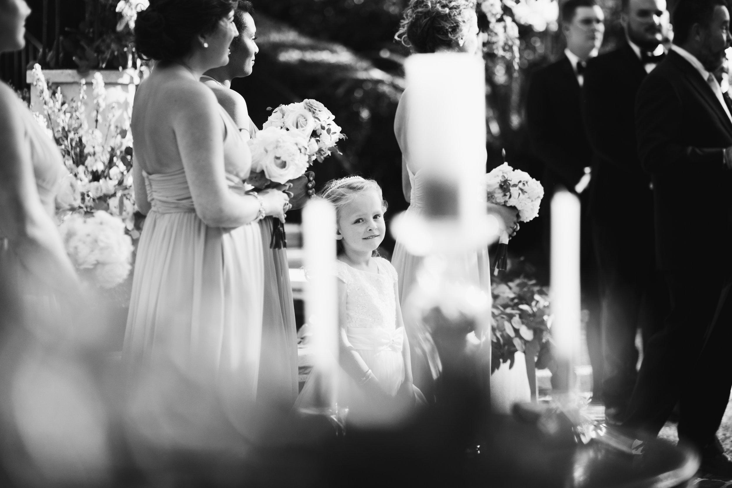 Photography Anthology - Charleston Wedding Photographer (12 of 38).jpg