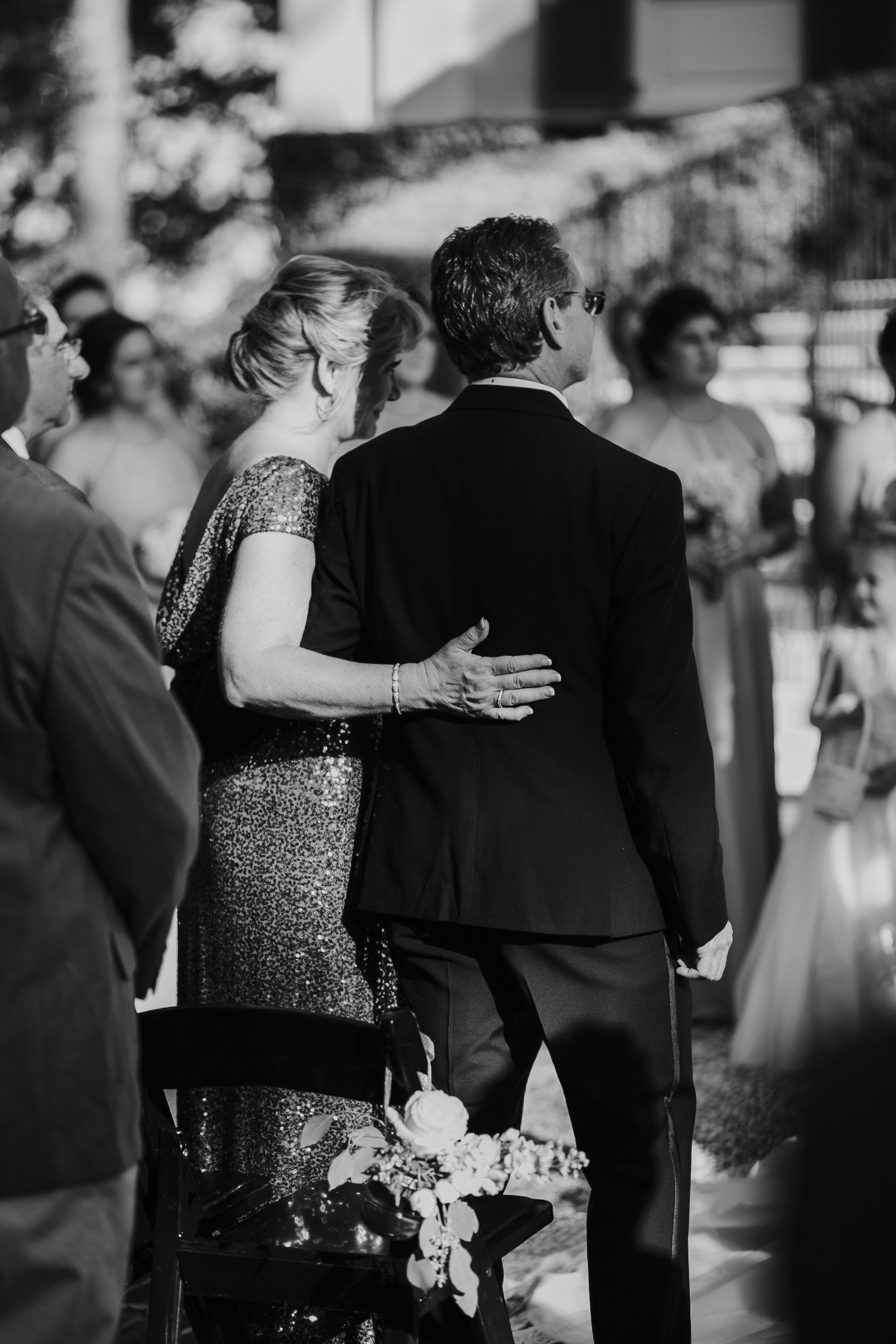 Photography Anthology - Charleston Wedding Photographer (13 of 38).jpg