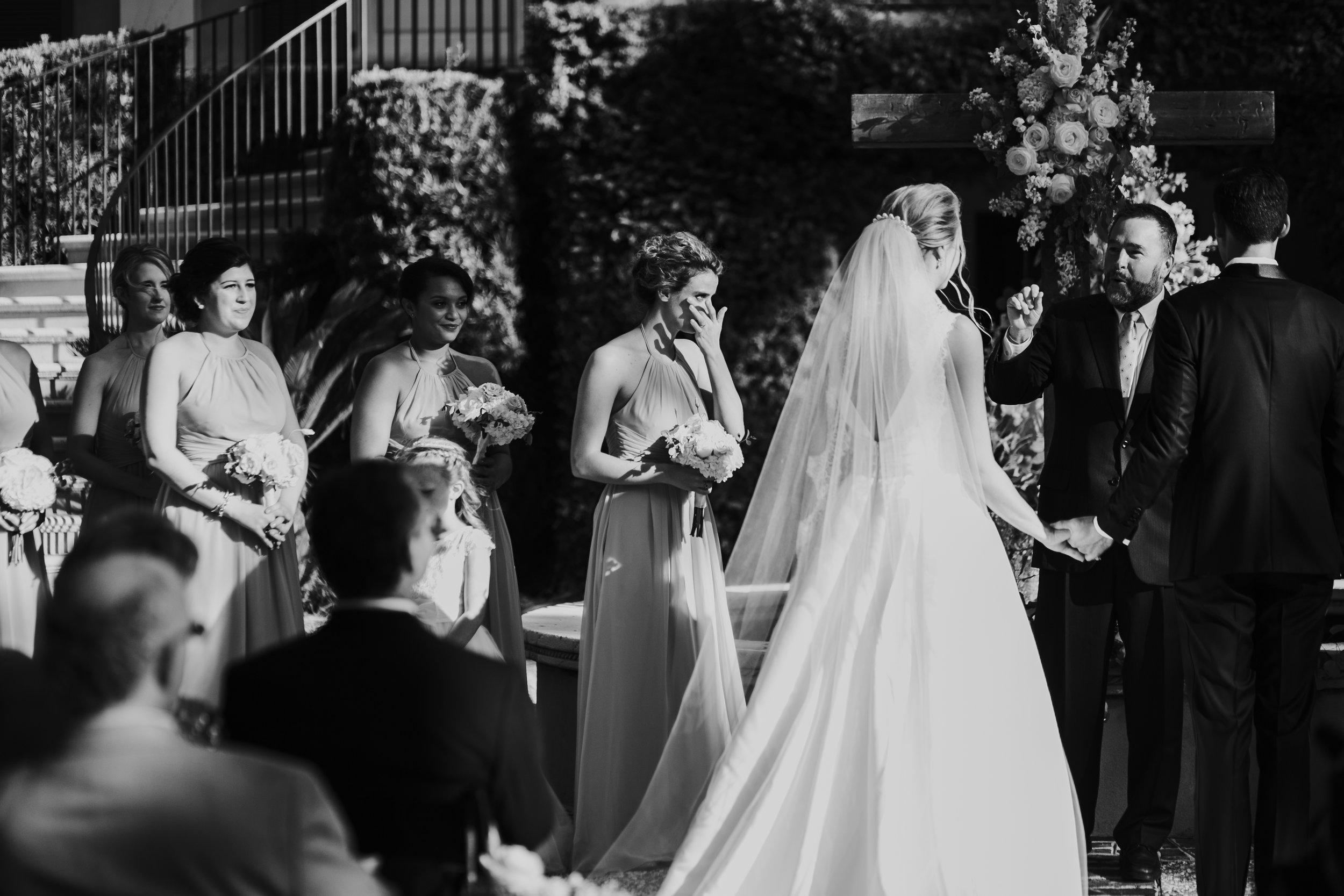 Photography Anthology - Charleston Wedding Photographer (15 of 38).jpg