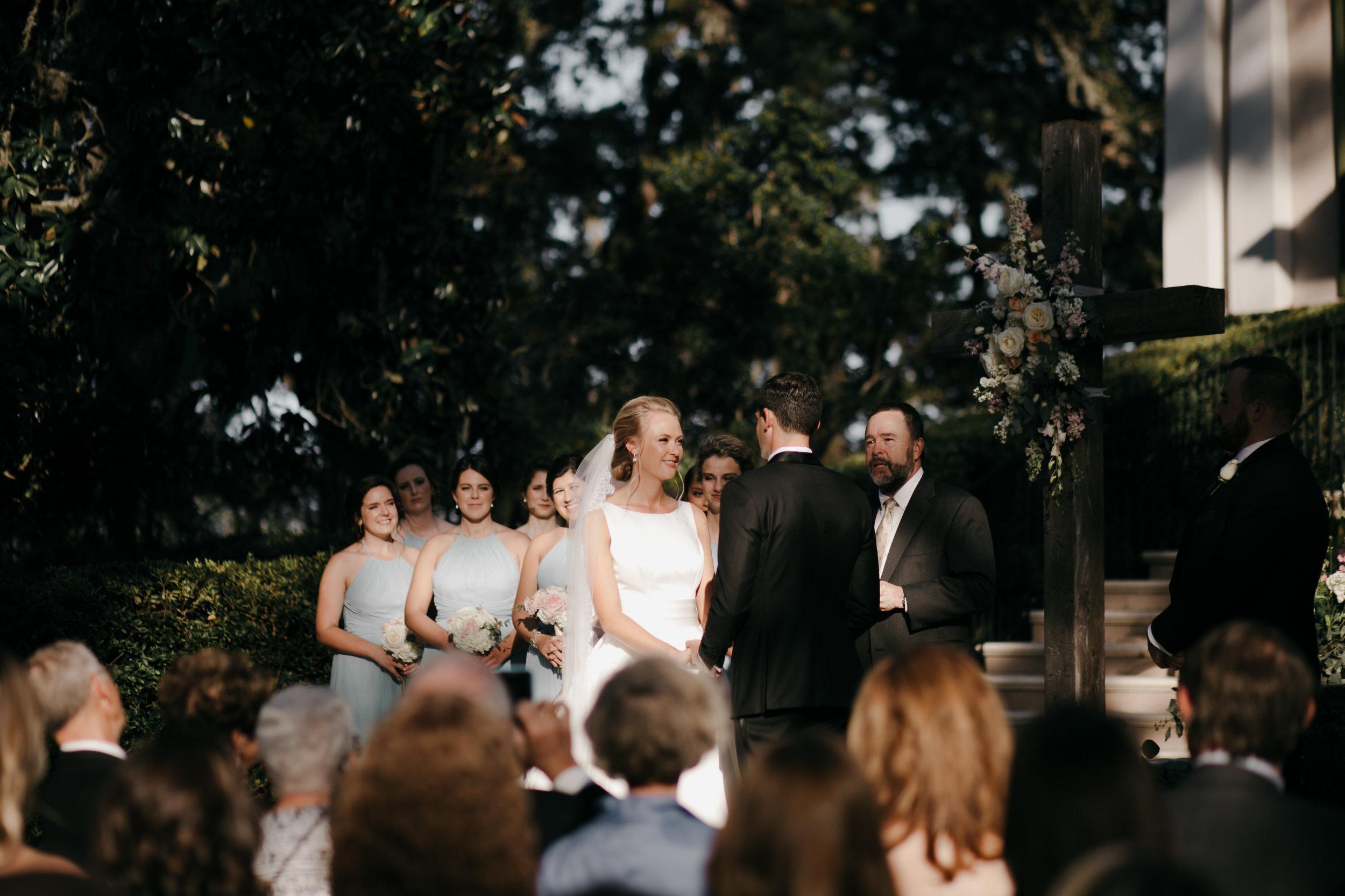 Photography Anthology - Charleston Wedding Photographer (16 of 38).jpg