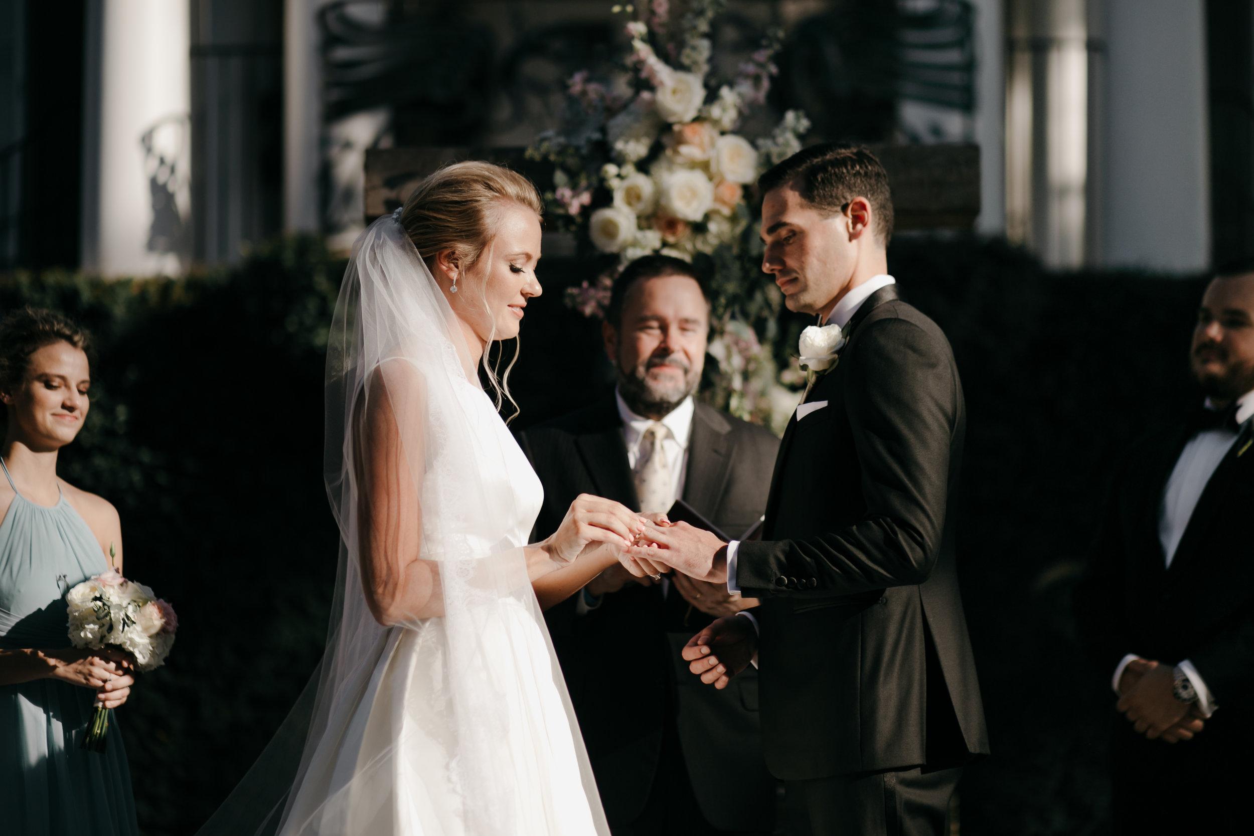 Photography Anthology - Charleston Wedding Photographer (18 of 38).jpg