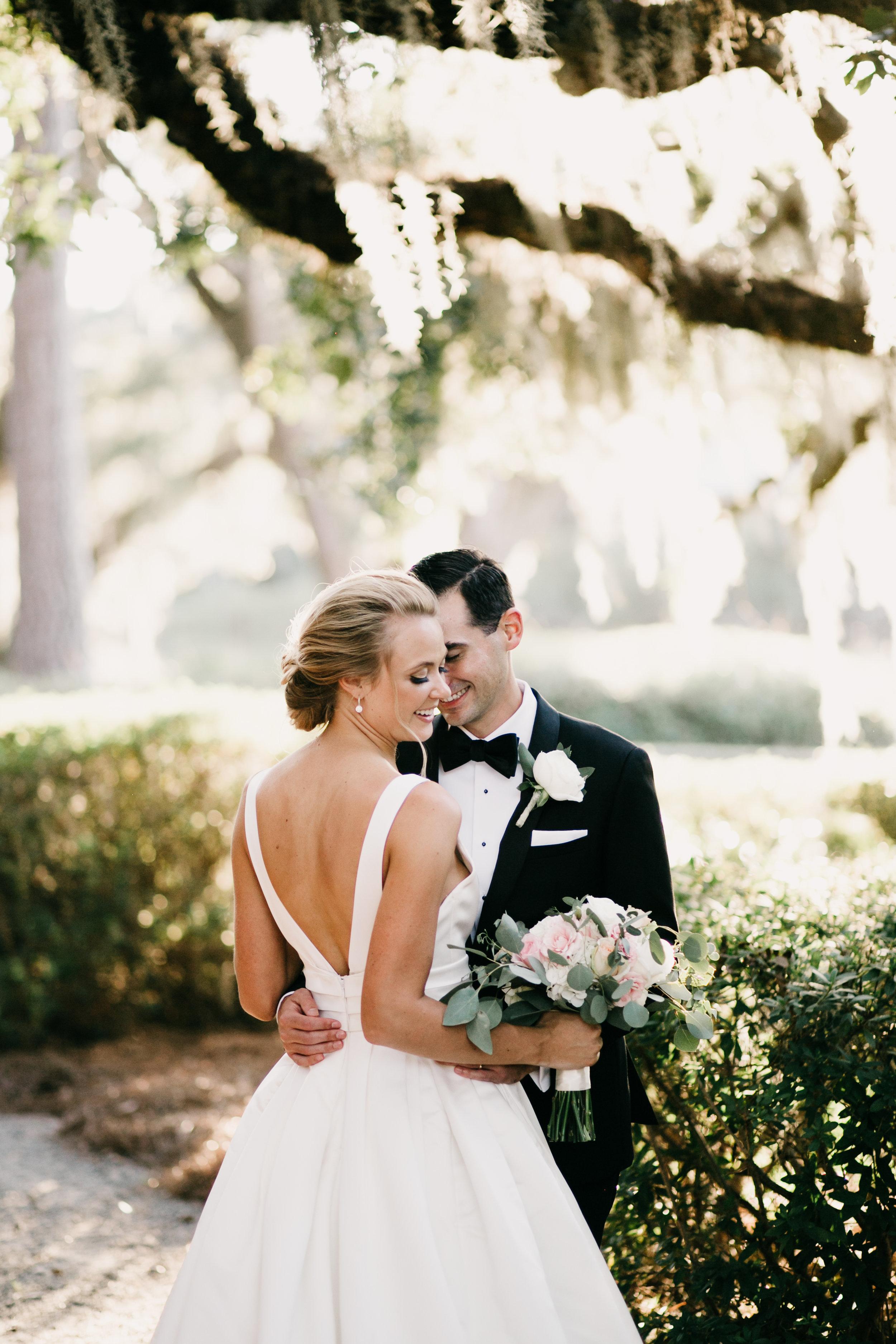 Photography Anthology - Charleston Wedding Photographer (22 of 38).jpg