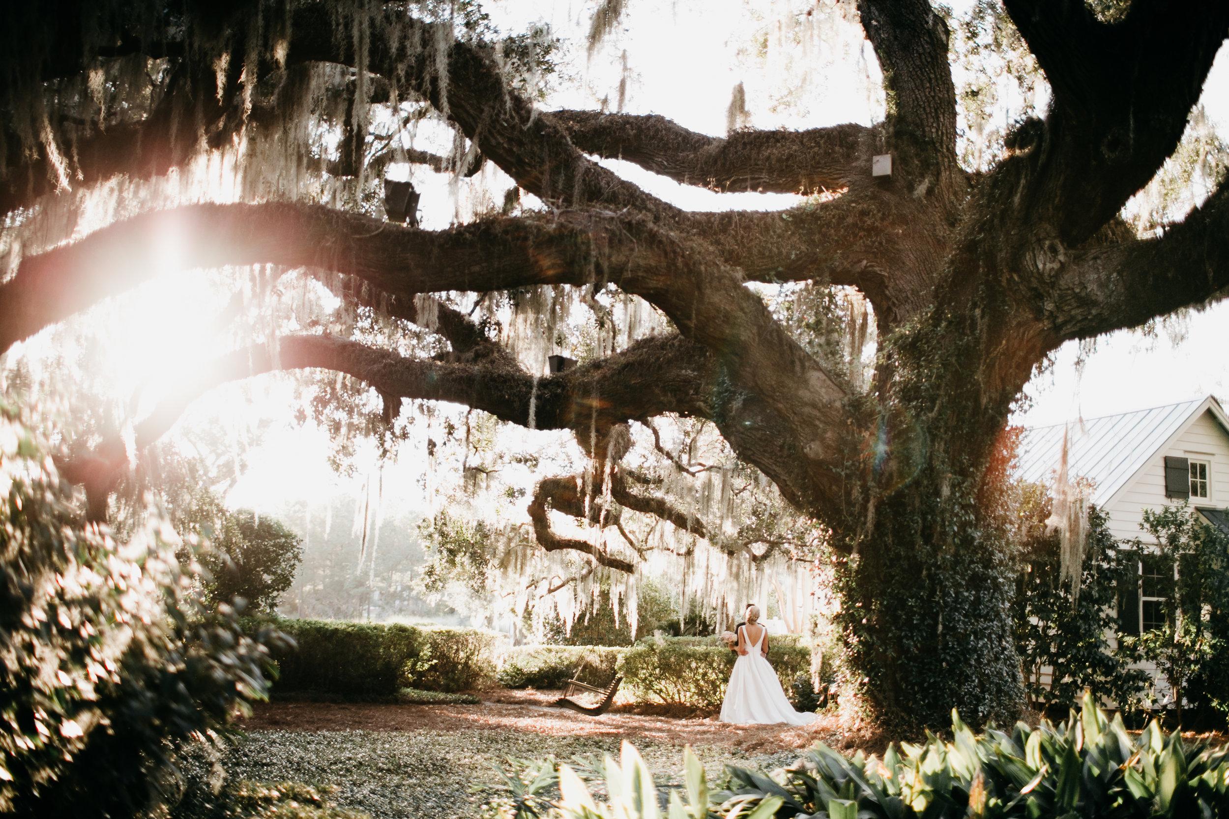Photography Anthology - Charleston Wedding Photographer (21 of 38).jpg