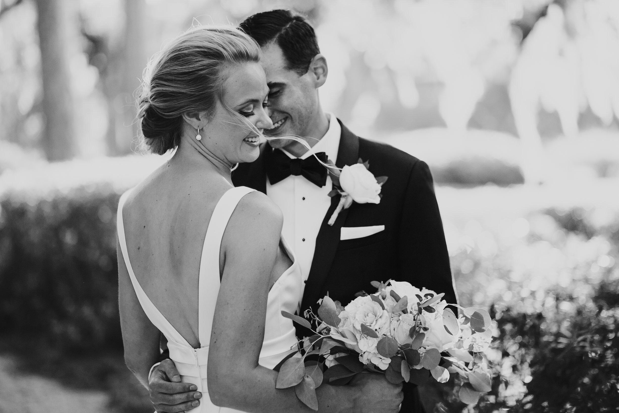 Photography Anthology - Charleston Wedding Photographer (23 of 38).jpg