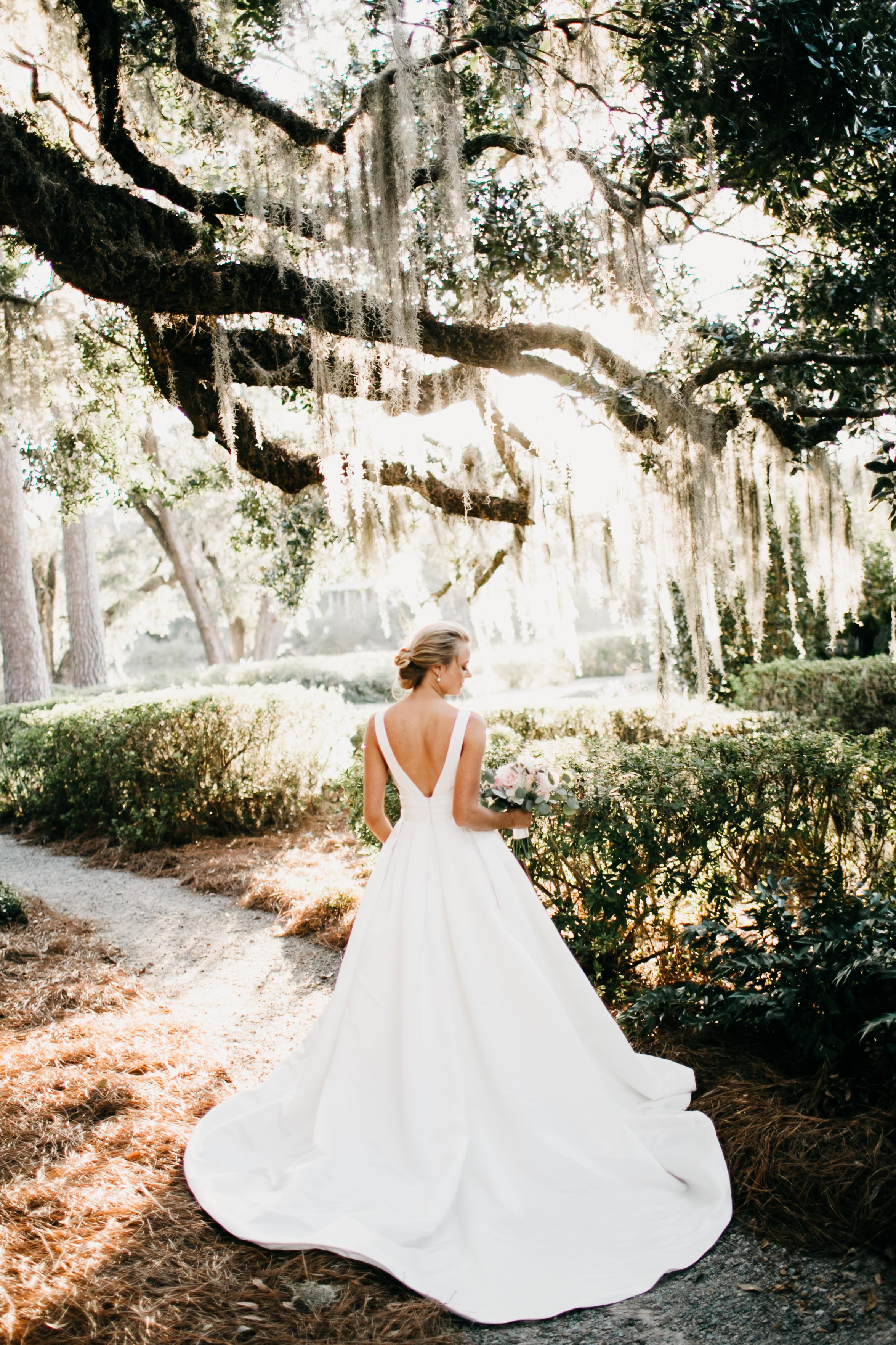 Photography Anthology - Charleston Wedding Photographer (24 of 38).jpg