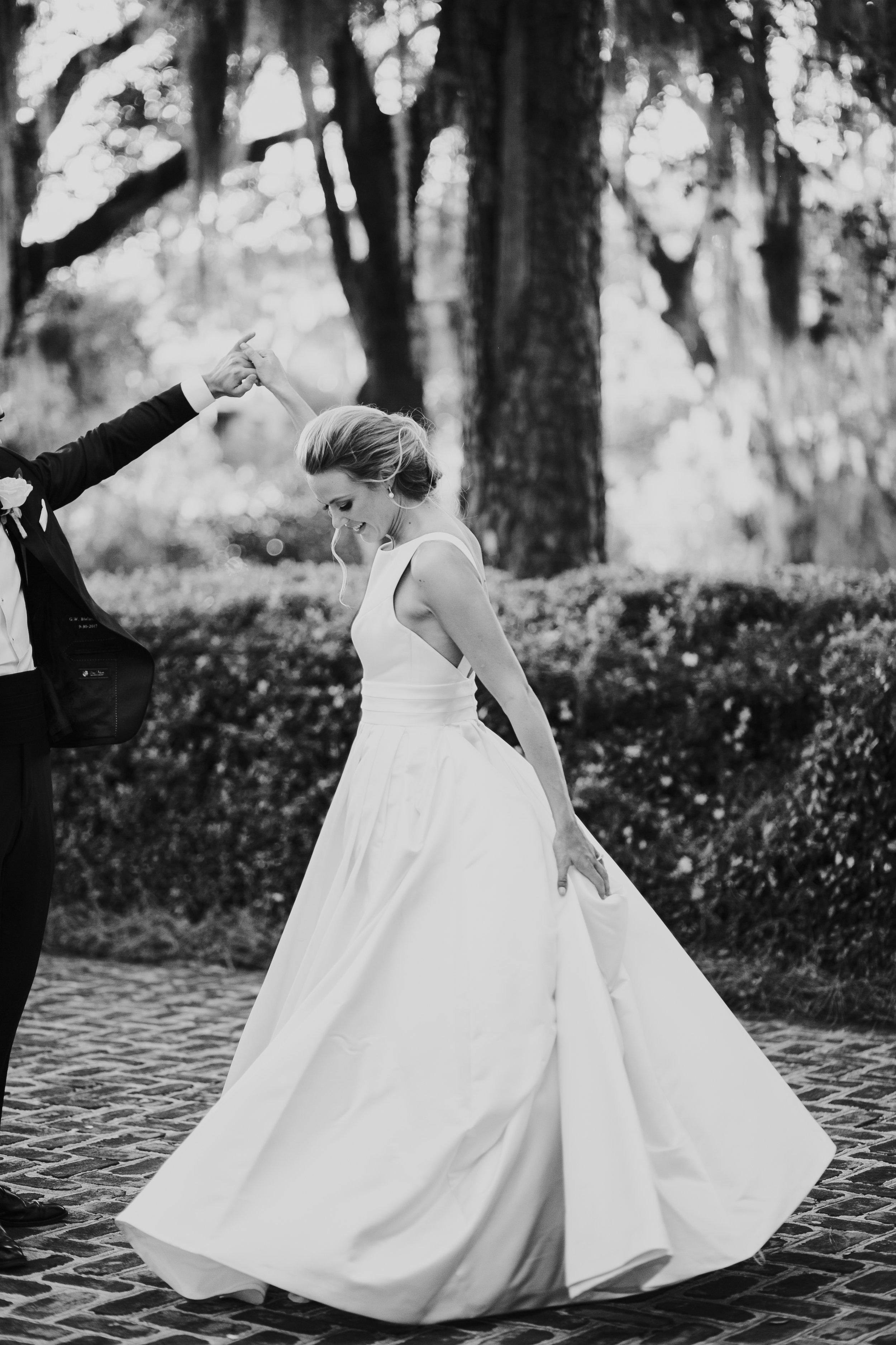 Photography Anthology - Charleston Wedding Photographer (26 of 38).jpg