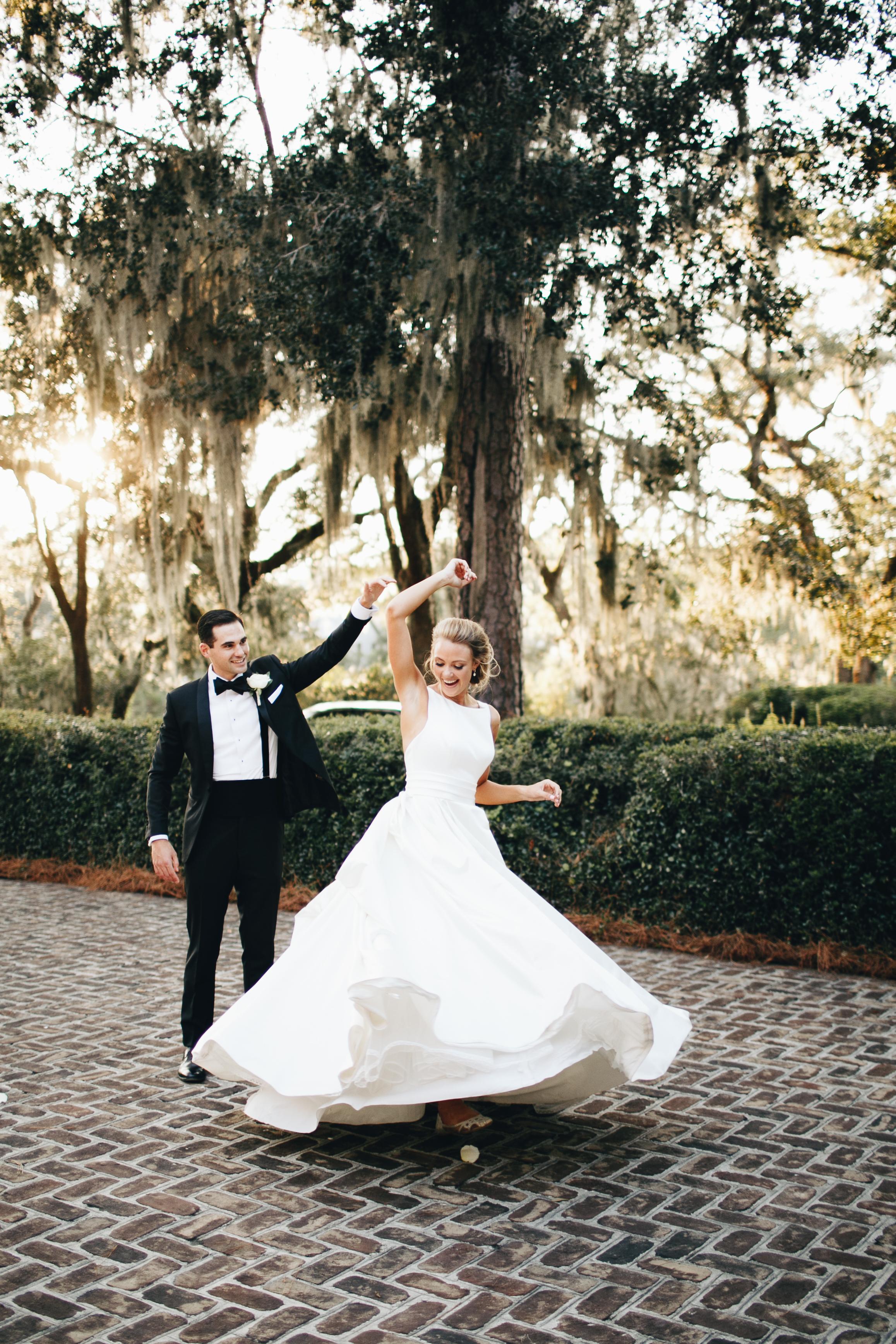 Photography Anthology - Charleston Wedding Photographer (27 of 38).jpg