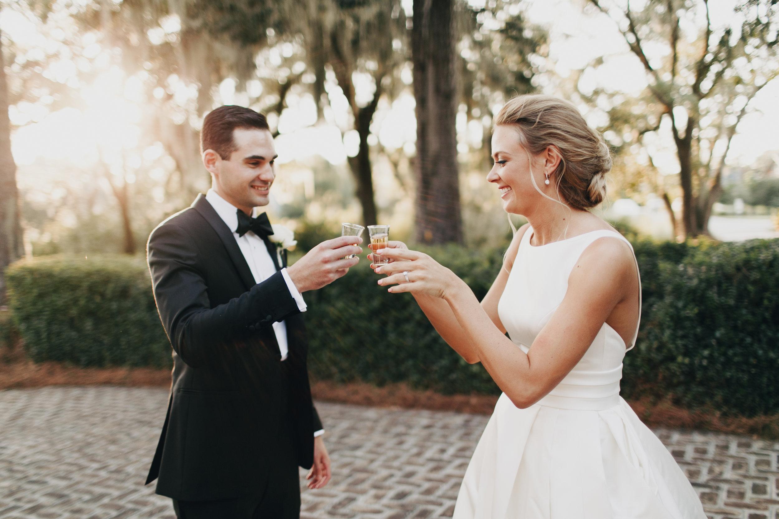Photography Anthology - Charleston Wedding Photographer (30 of 38).jpg