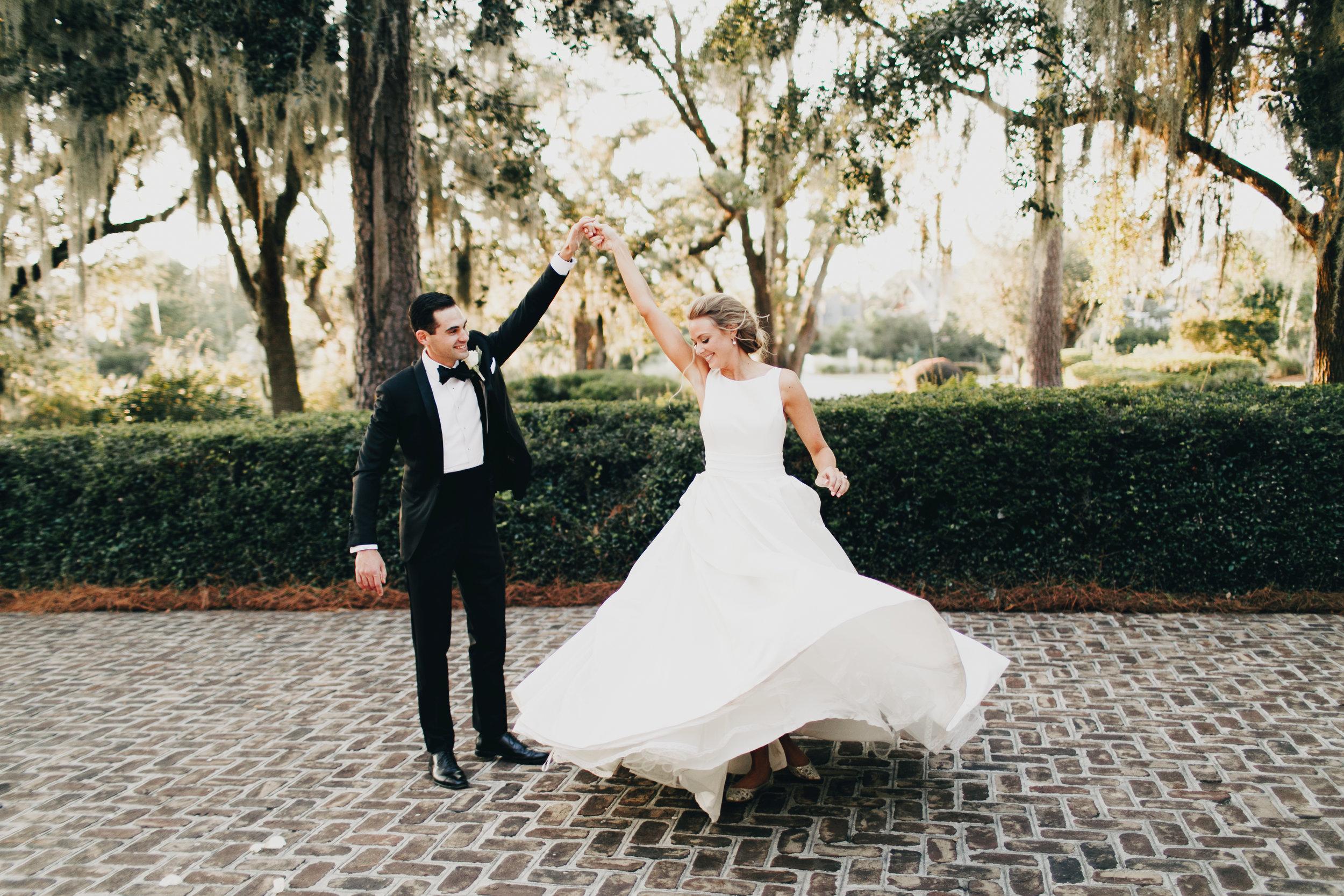 Photography Anthology - Charleston Wedding Photographer (29 of 38).jpg