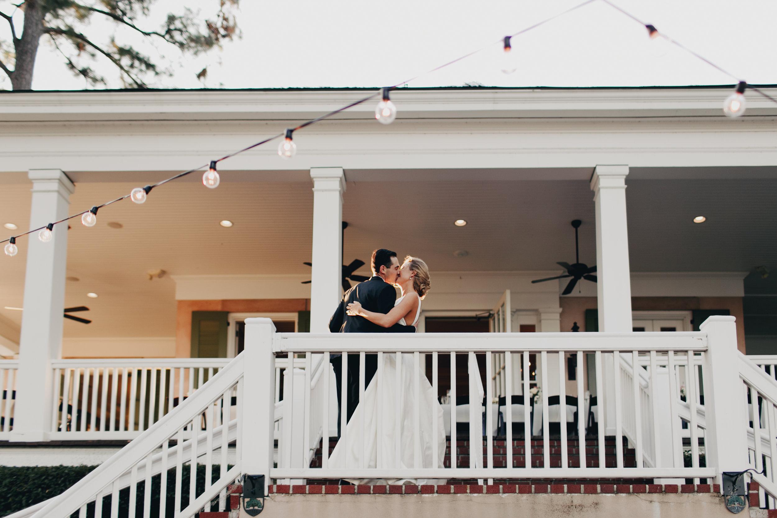Photography Anthology - Charleston Wedding Photographer (32 of 38).jpg