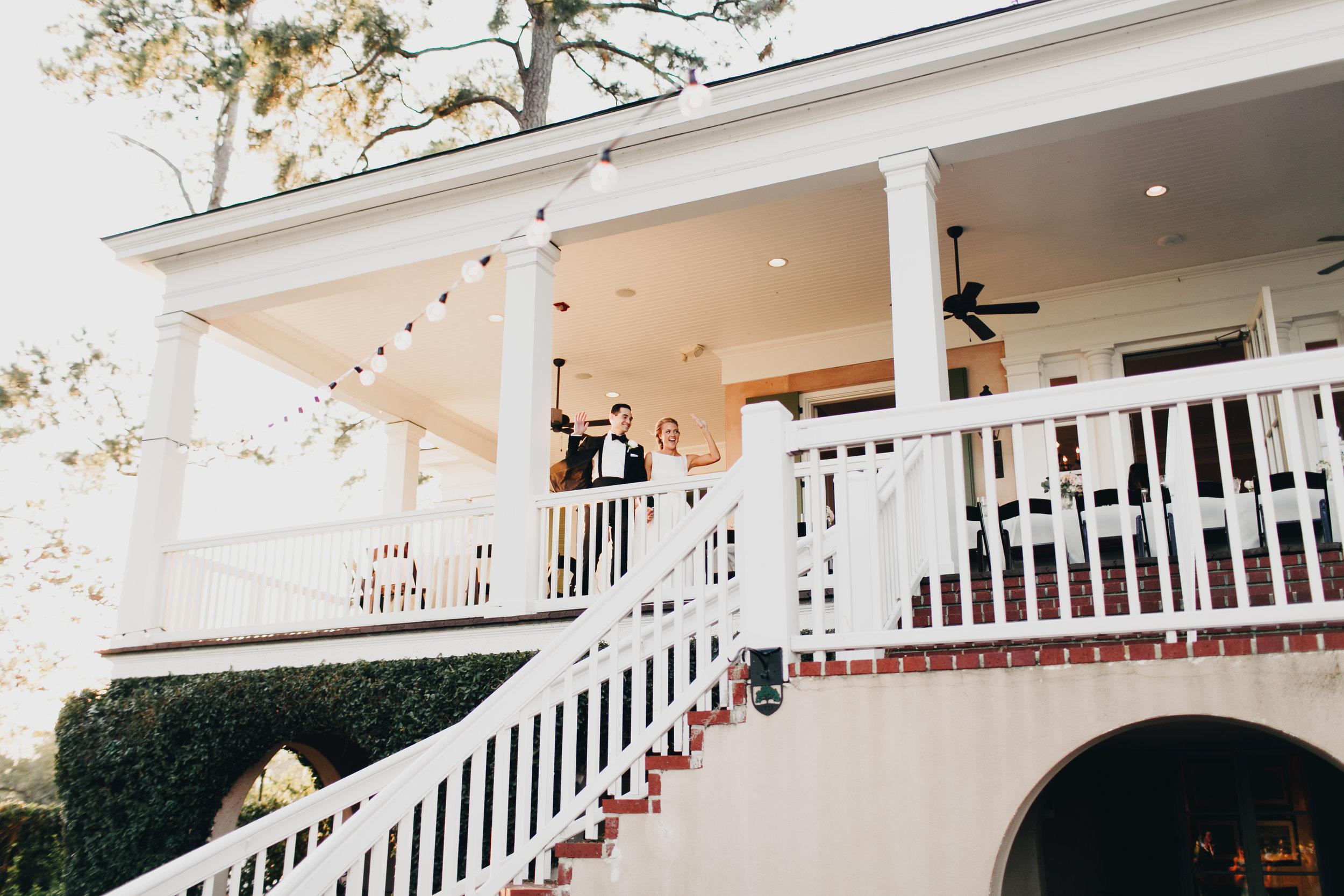 Photography Anthology - Charleston Wedding Photographer (31 of 38).jpg
