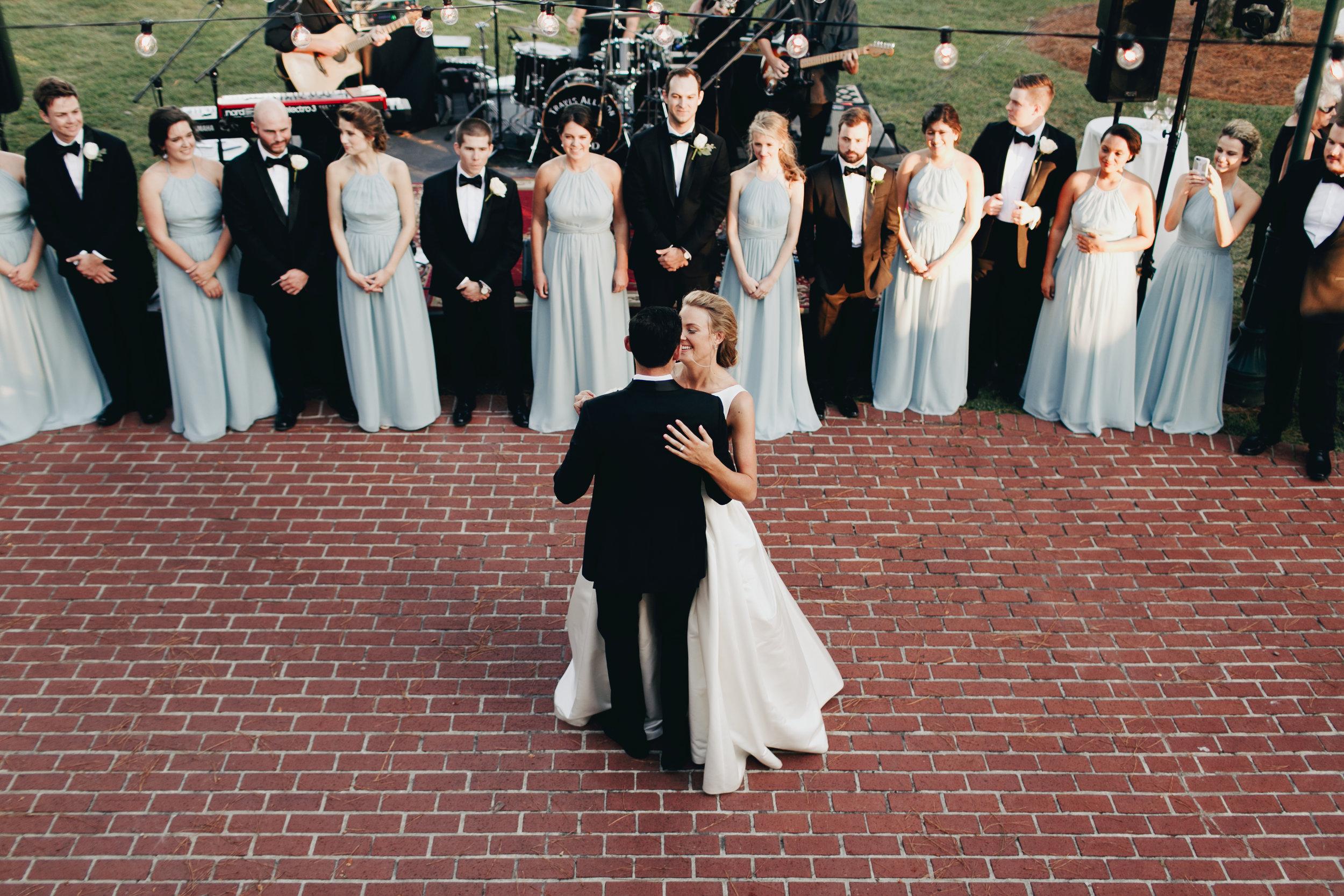 Photography Anthology - Charleston Wedding Photographer (35 of 38).jpg
