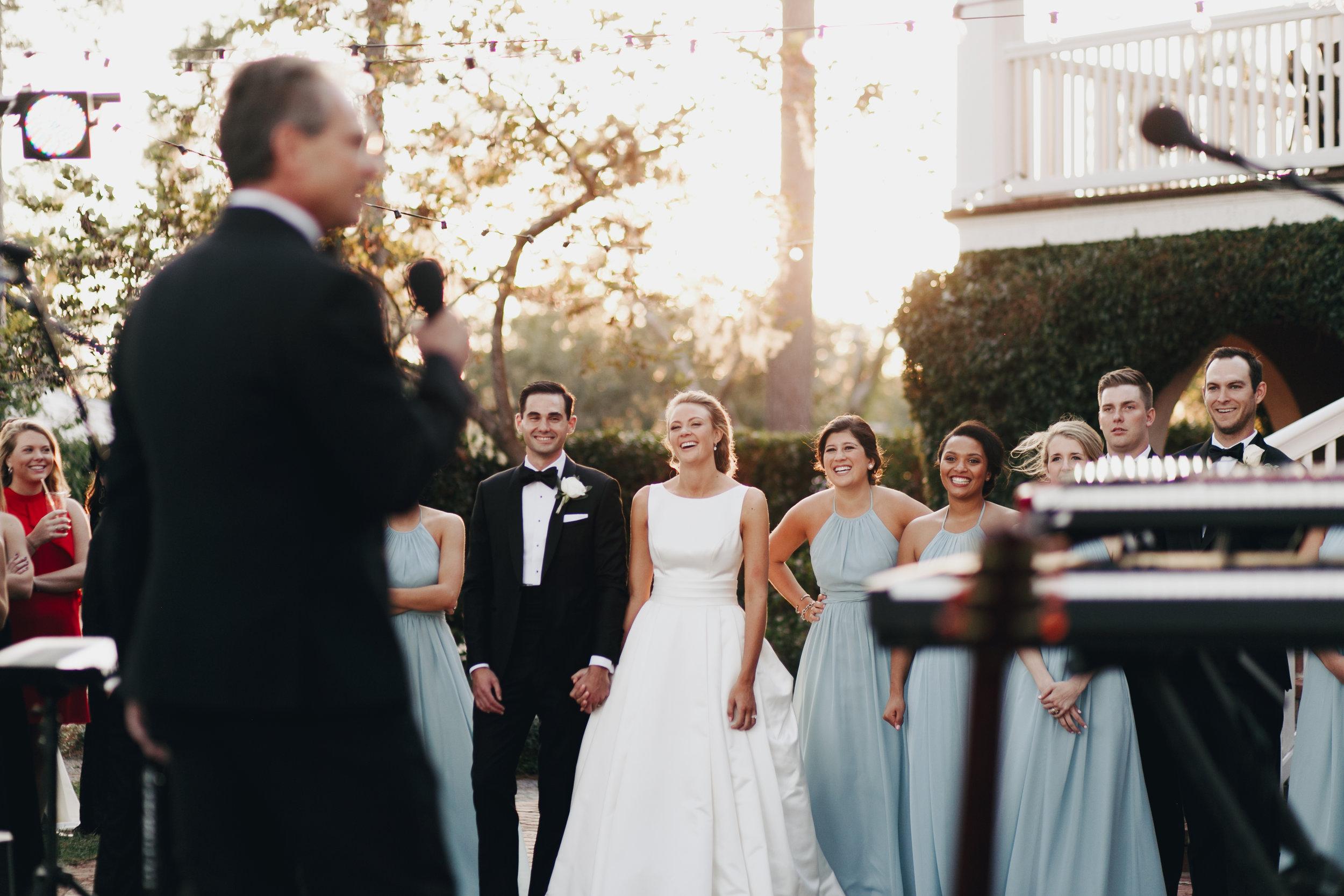 Photography Anthology - Charleston Wedding Photographer (36 of 38).jpg