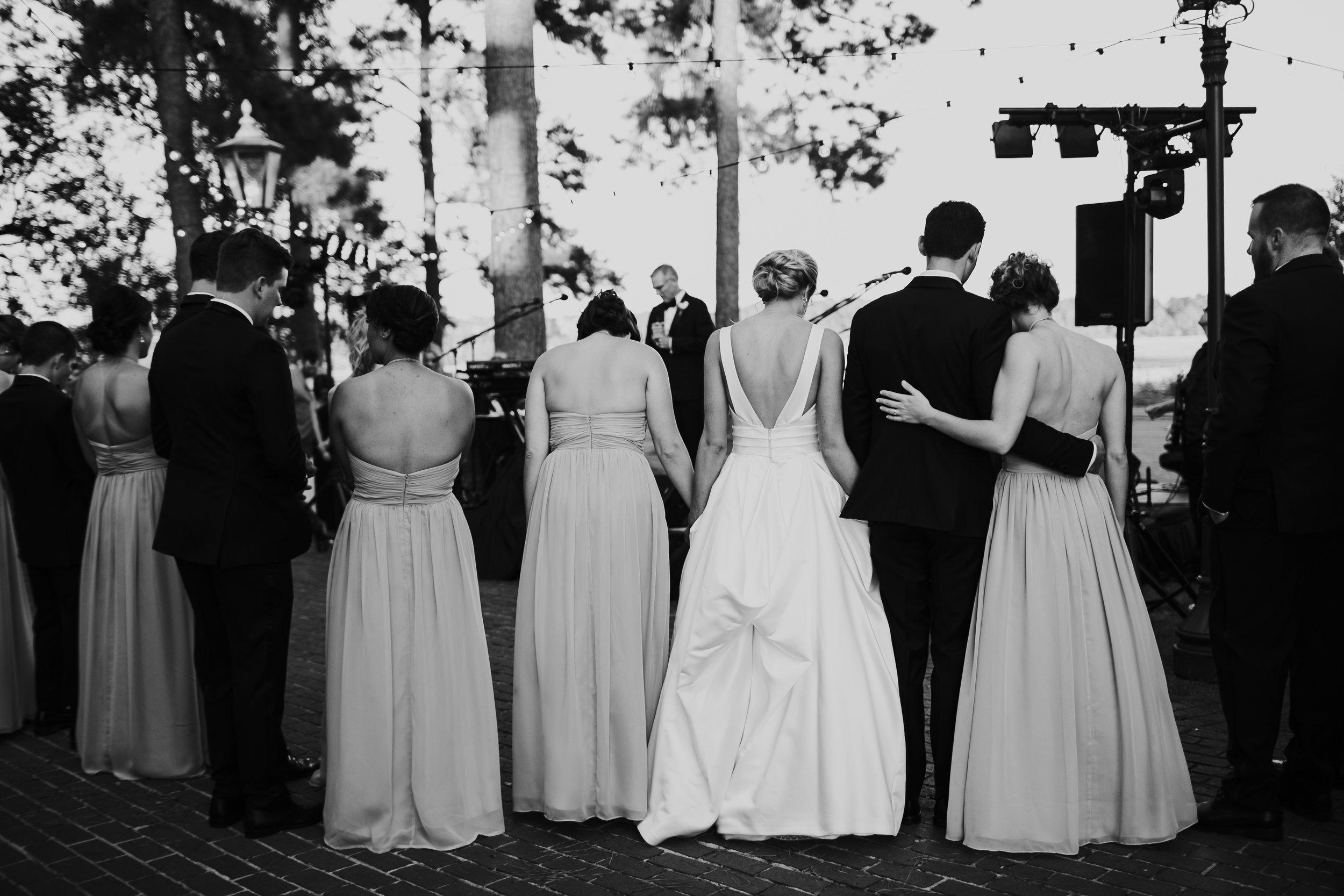 Photography Anthology - Charleston Wedding Photographer (38 of 38).jpg