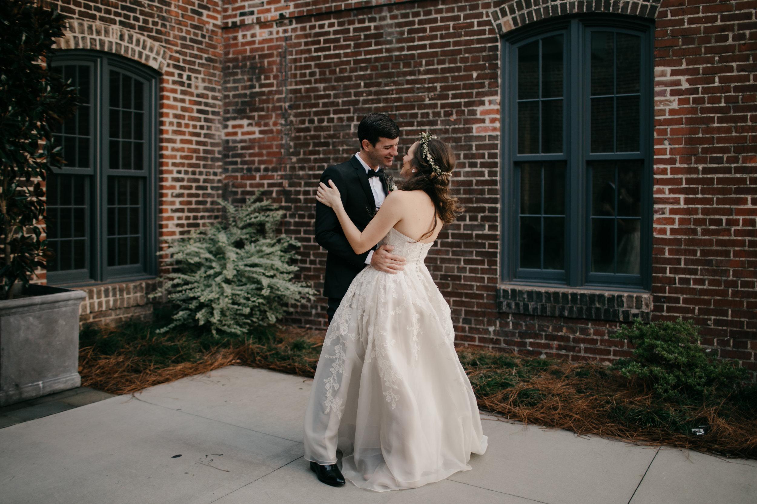 Photography Anthology - Nashville - Charleston Wedding Photographer (9 of 97).jpg
