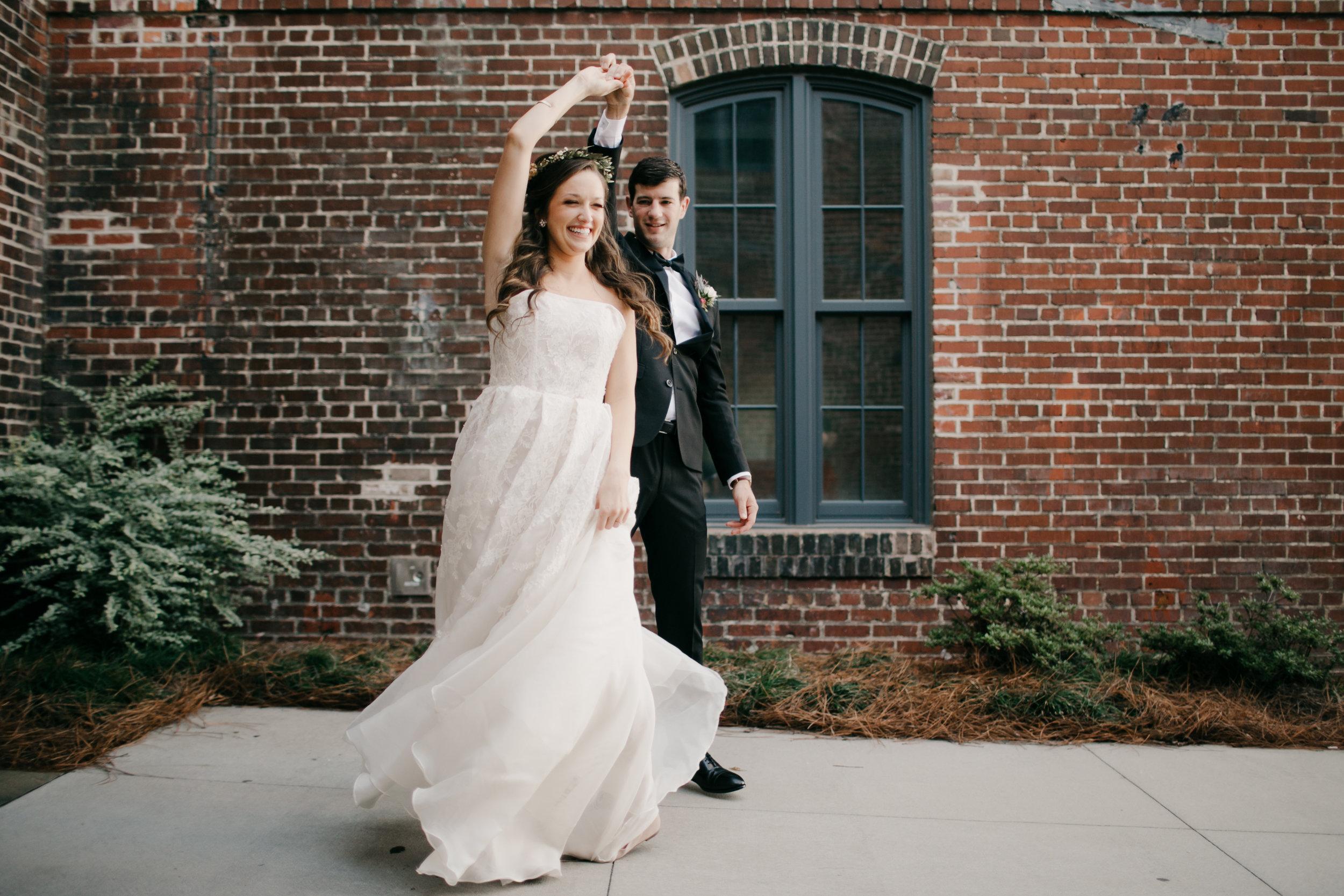Photography Anthology - Nashville - Charleston Wedding Photographer (14 of 97).jpg