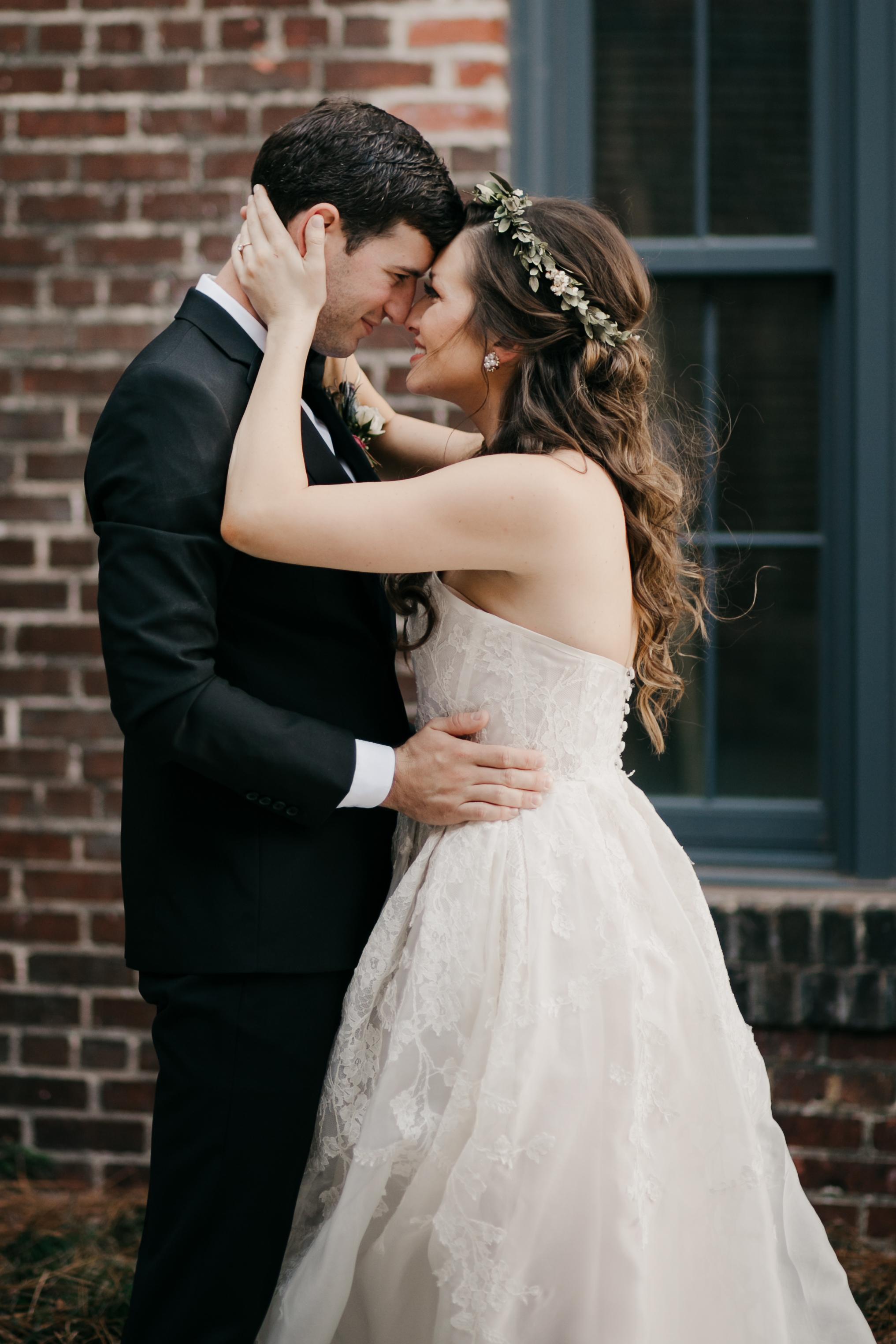 Photography Anthology - Nashville - Charleston Wedding Photographer (17 of 97).jpg