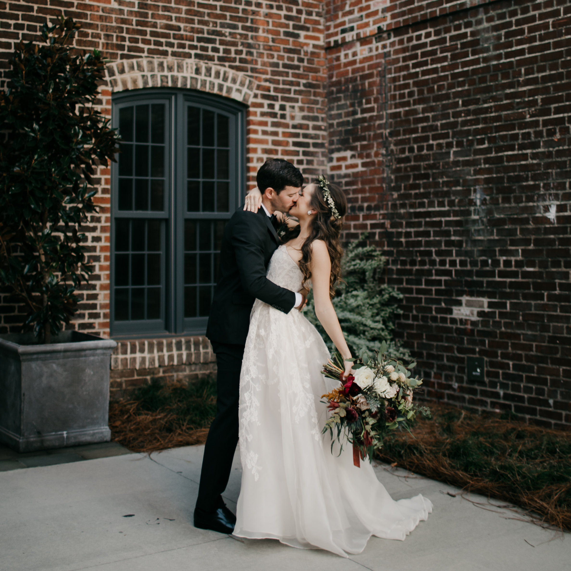 Photography Anthology - Nashville - Charleston Wedding Photographer (19 of 97).jpg