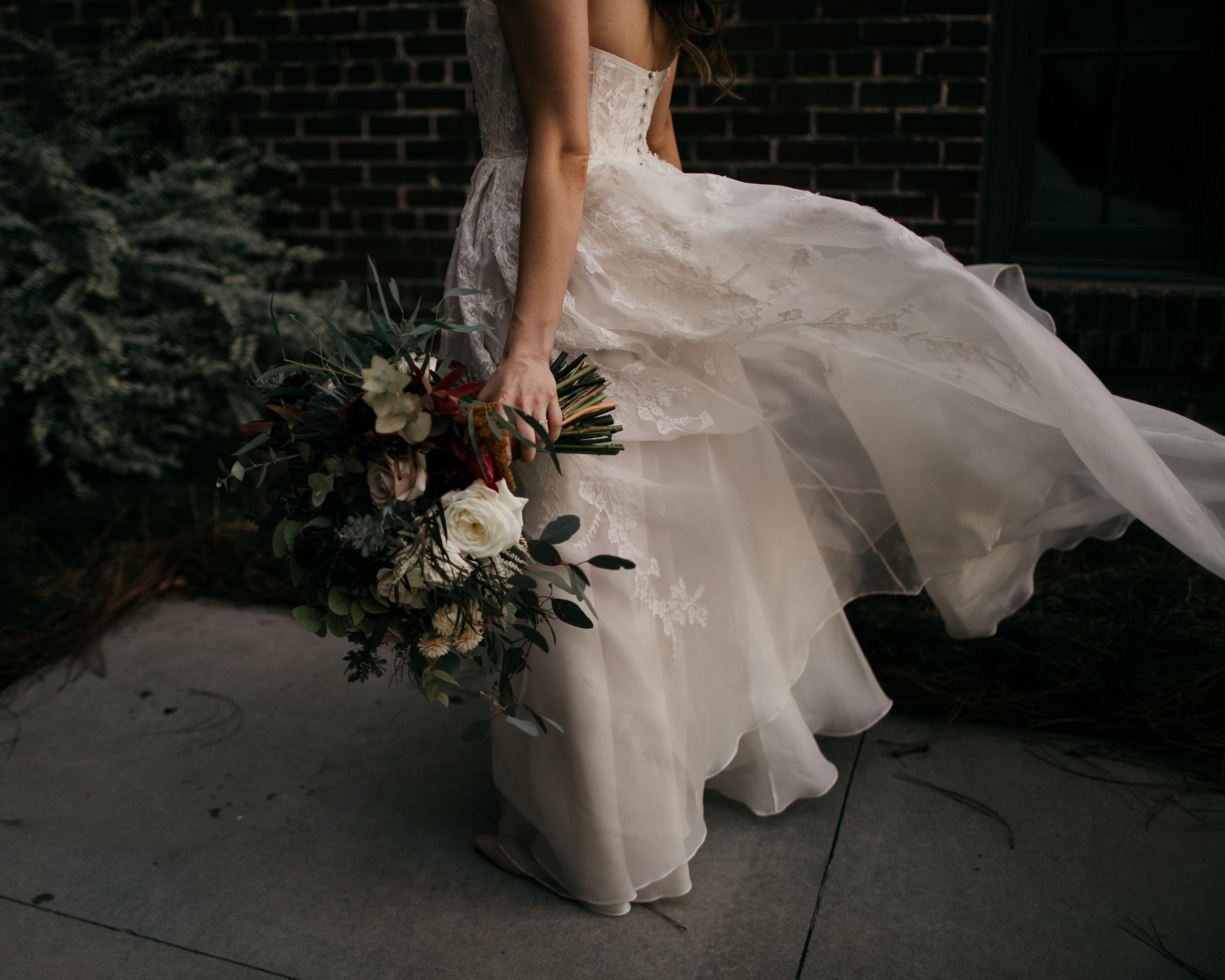 Photography Anthology - Nashville - Charleston Wedding Photographer (28 of 97).jpg