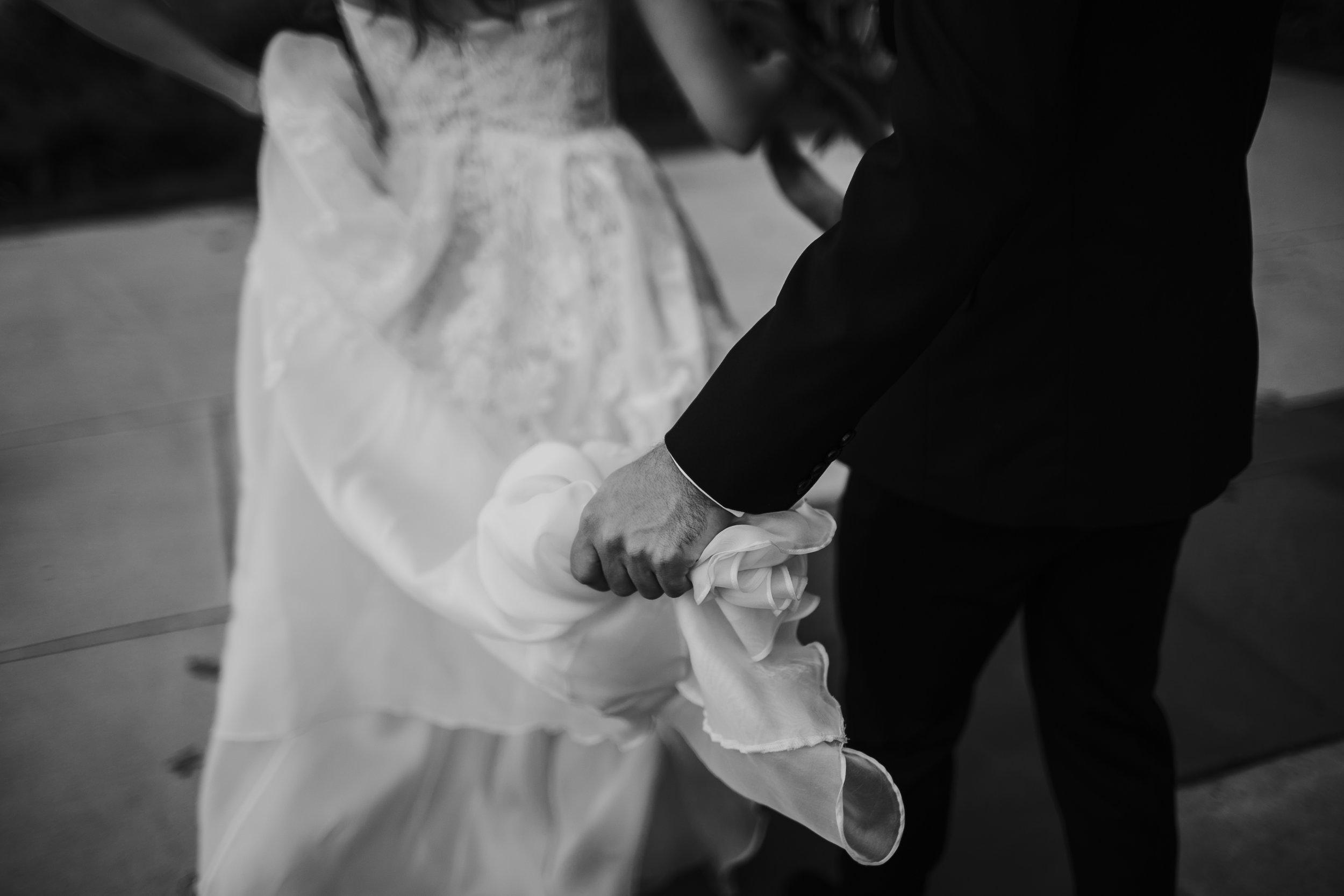 Photography Anthology - Nashville - Charleston Wedding Photographer (31 of 97).jpg