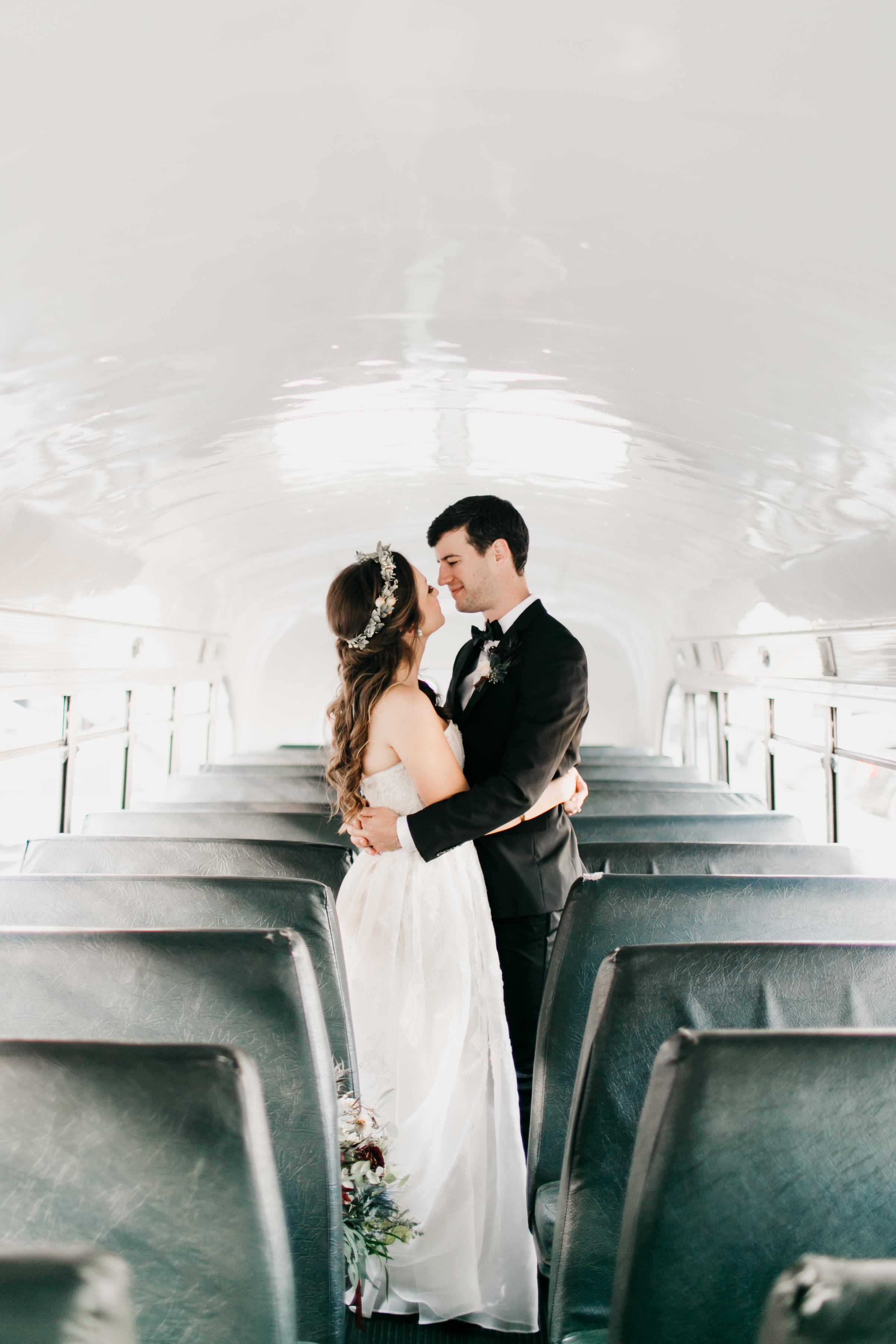 Photography Anthology - Nashville - Charleston Wedding Photographer (36 of 97).jpg
