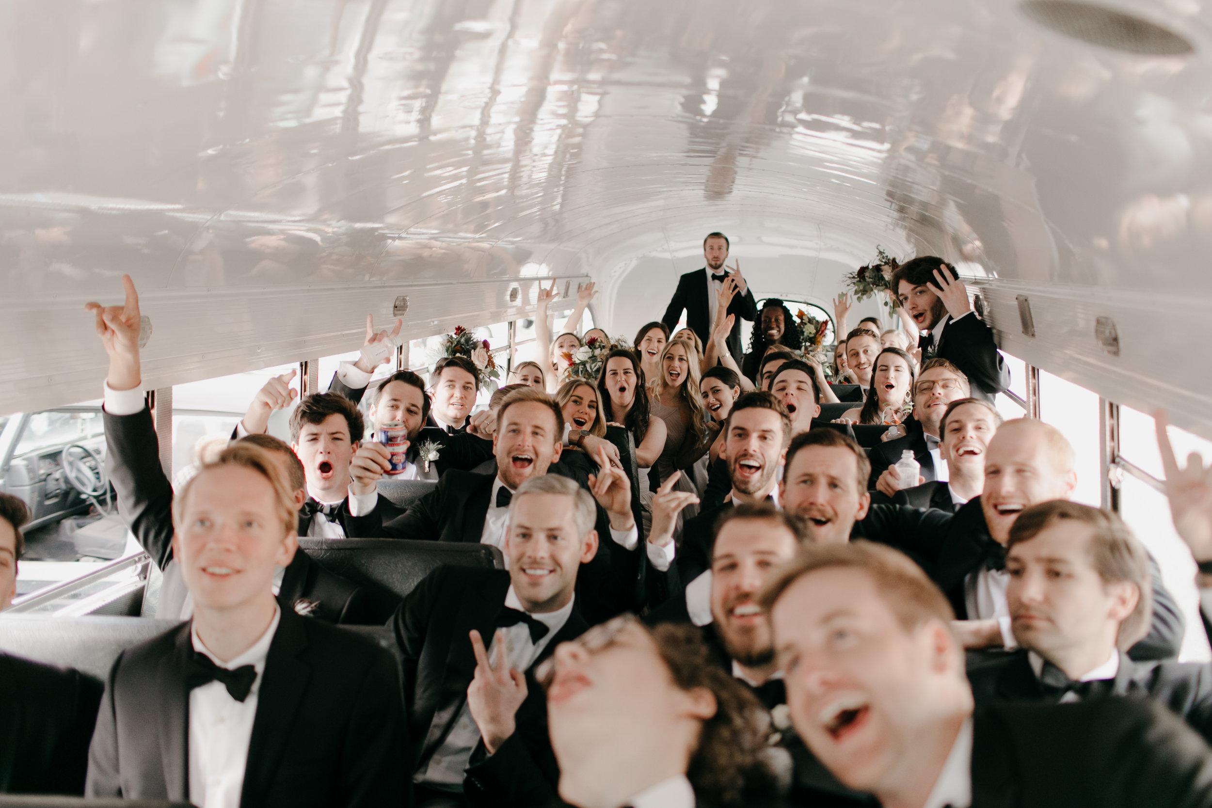Photography Anthology - Nashville - Charleston Wedding Photographer (39 of 97).jpg