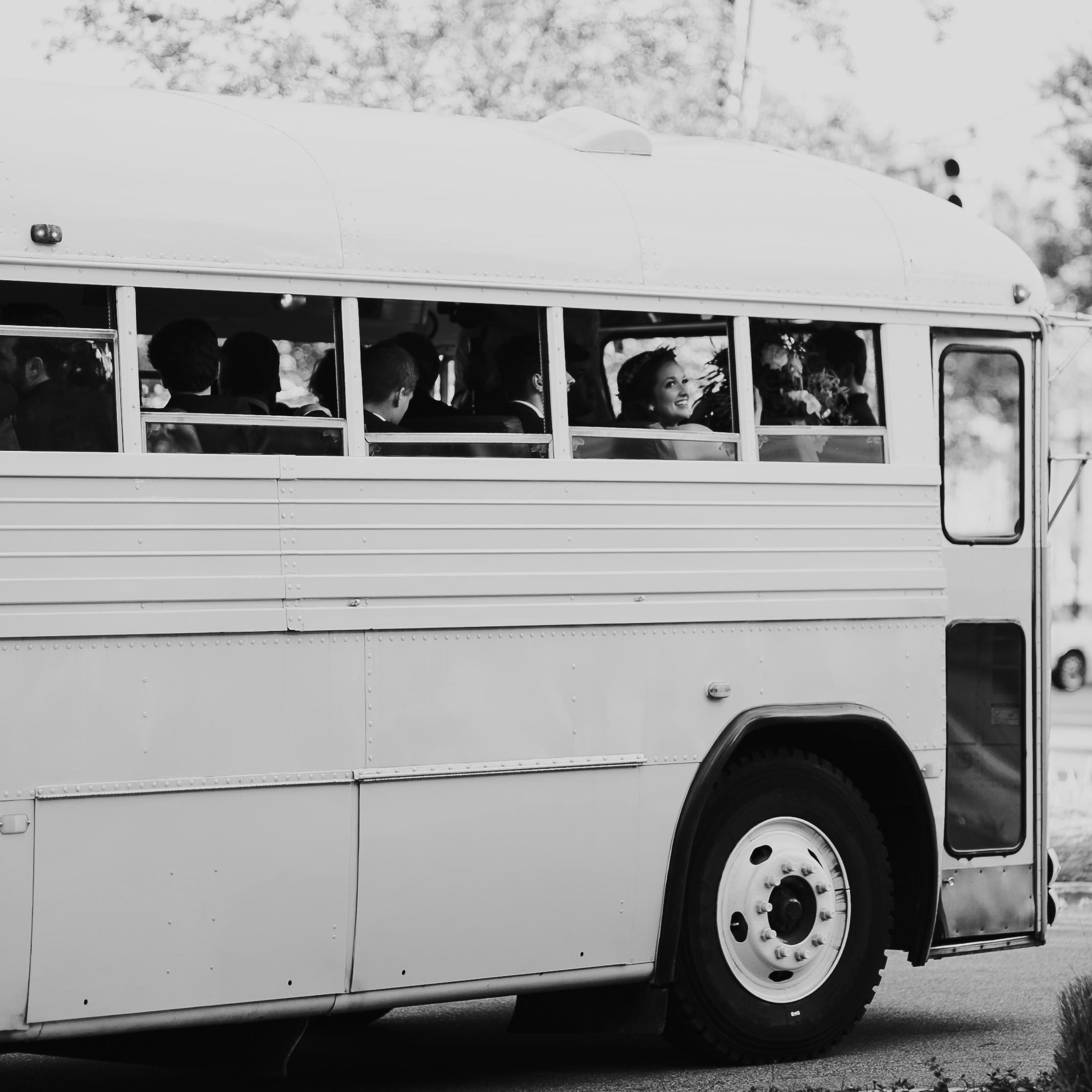 Photography Anthology - Nashville - Charleston Wedding Photographer (41 of 97).jpg