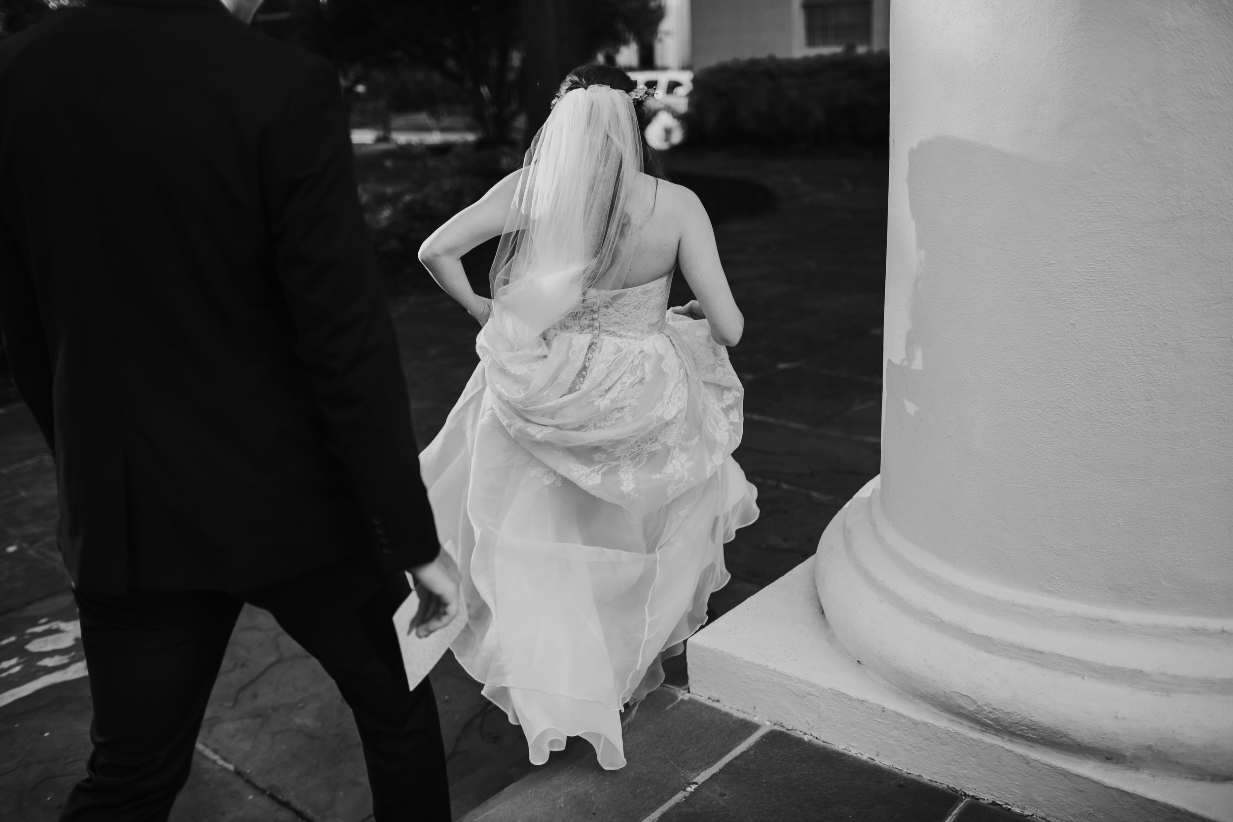 Photography Anthology - Nashville - Charleston Wedding Photographer (46 of 97).jpg